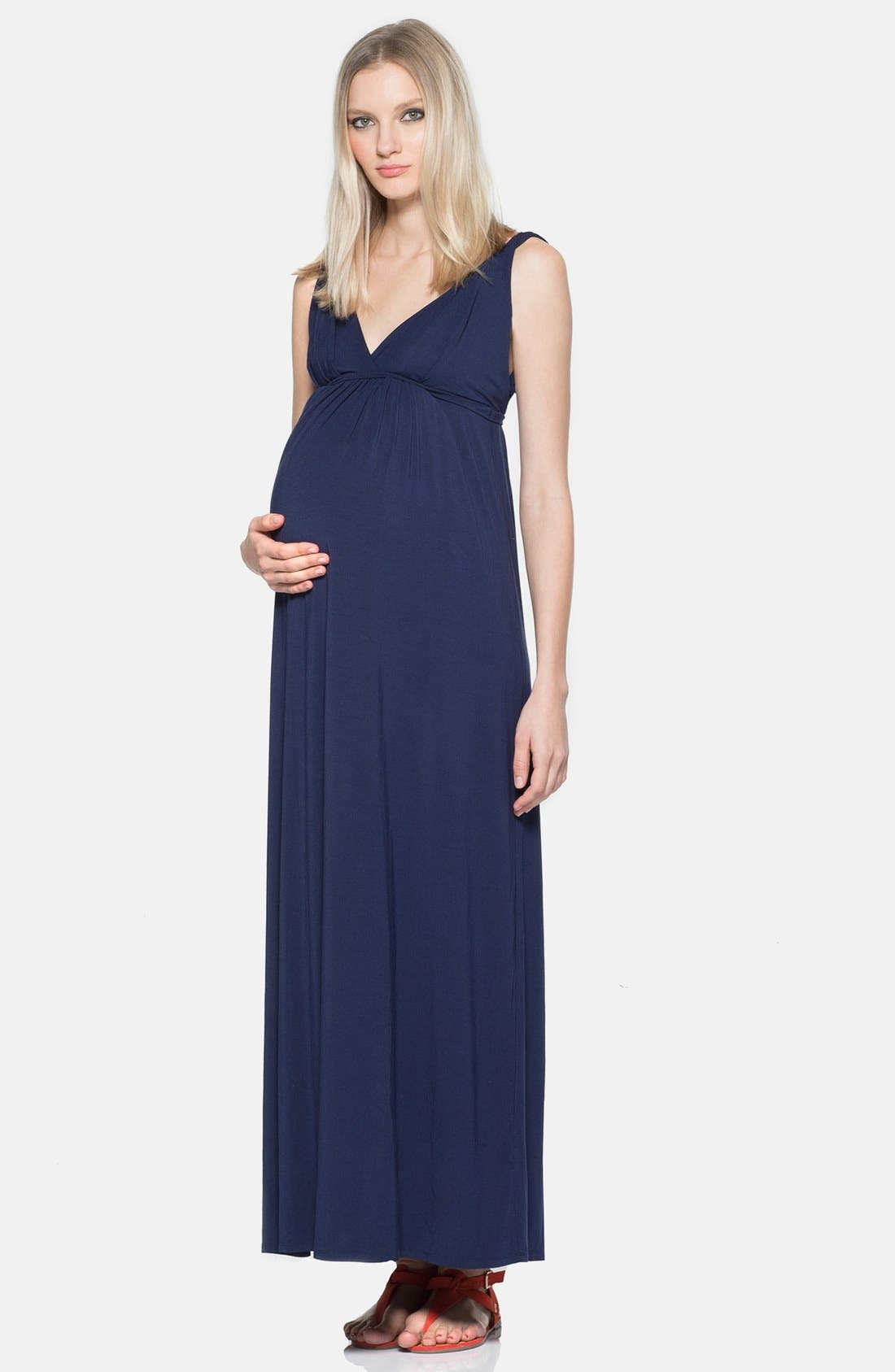 Tart Maternity