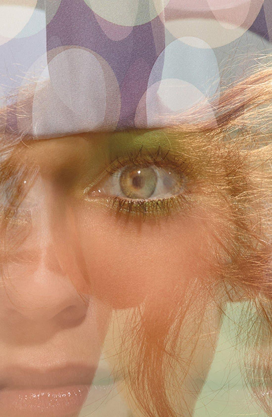 MAC 239 Eye Shader Brush,                             Alternate thumbnail 4, color,