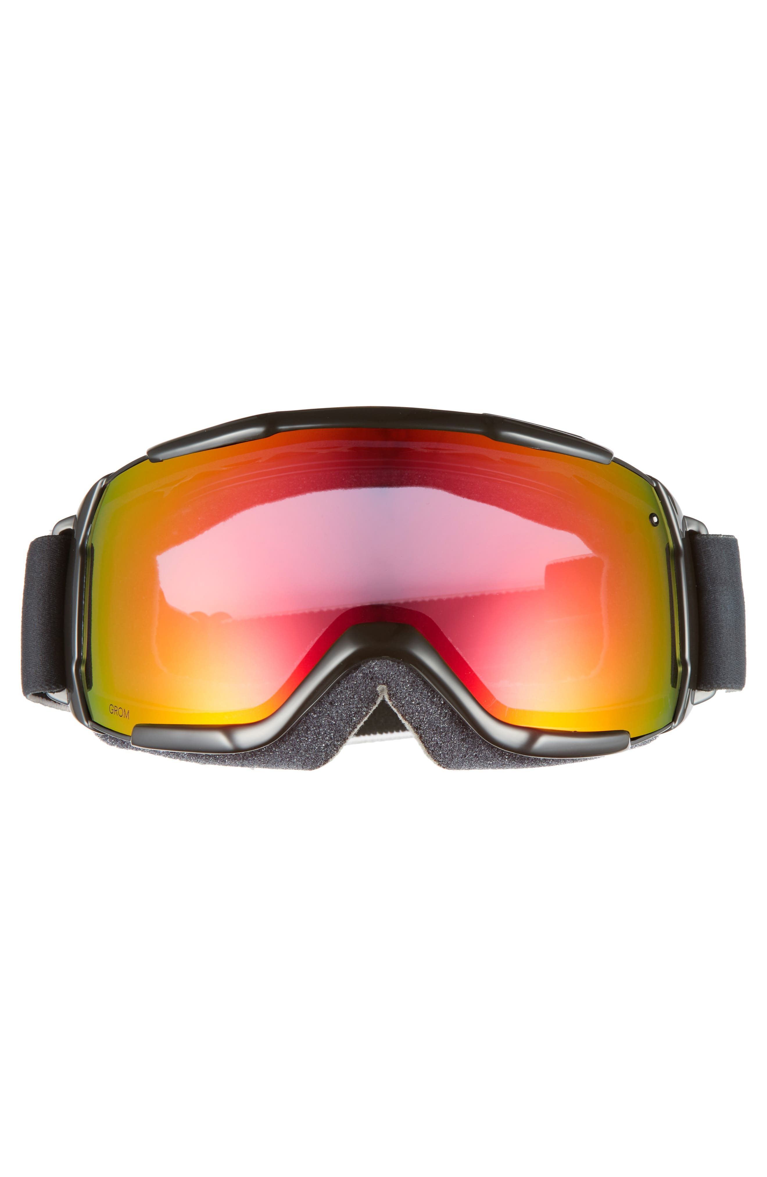 Grom Snow Goggles,                             Alternate thumbnail 9, color,