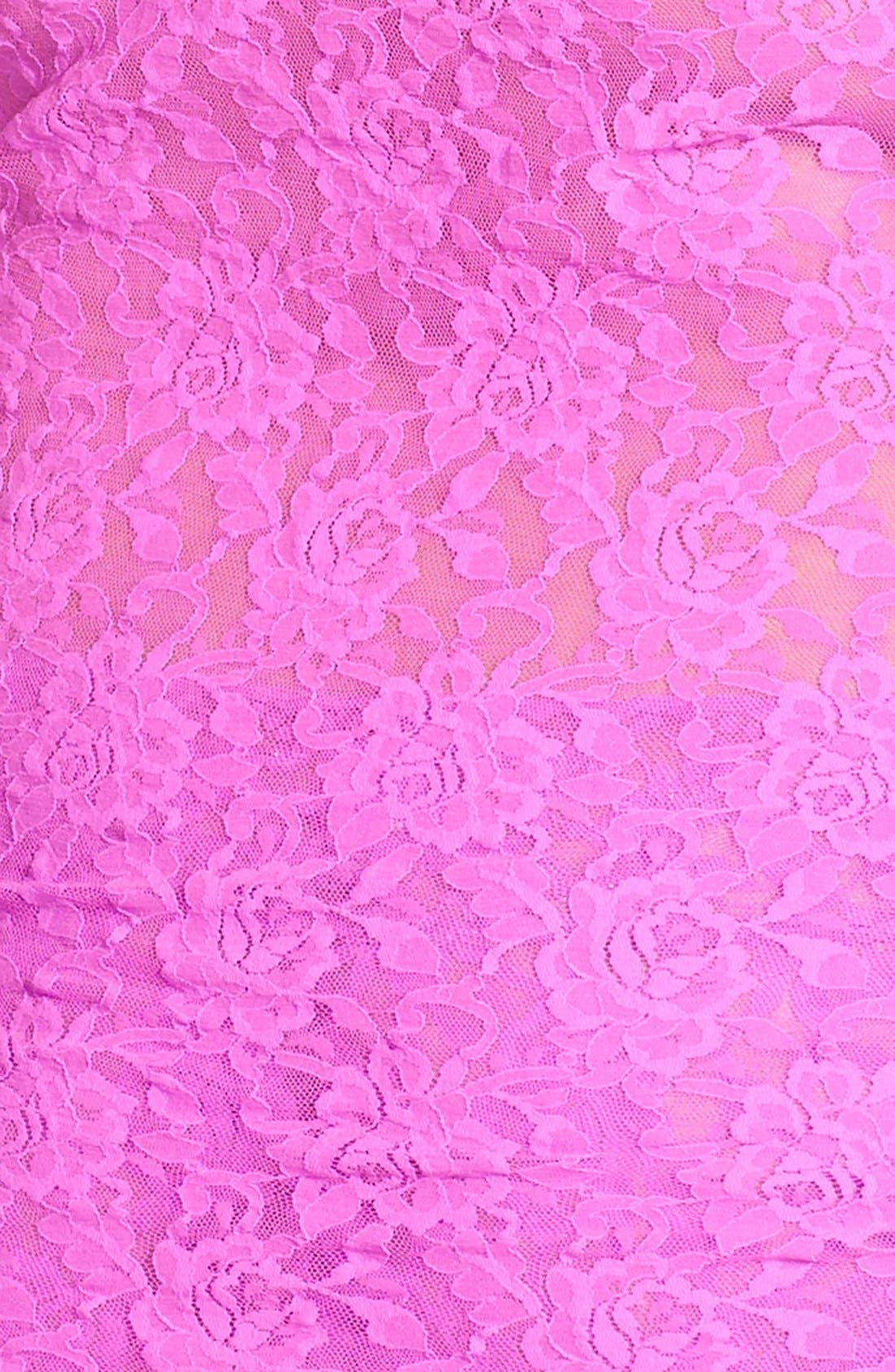 'Signature' Lace Camisole,                             Alternate thumbnail 41, color,