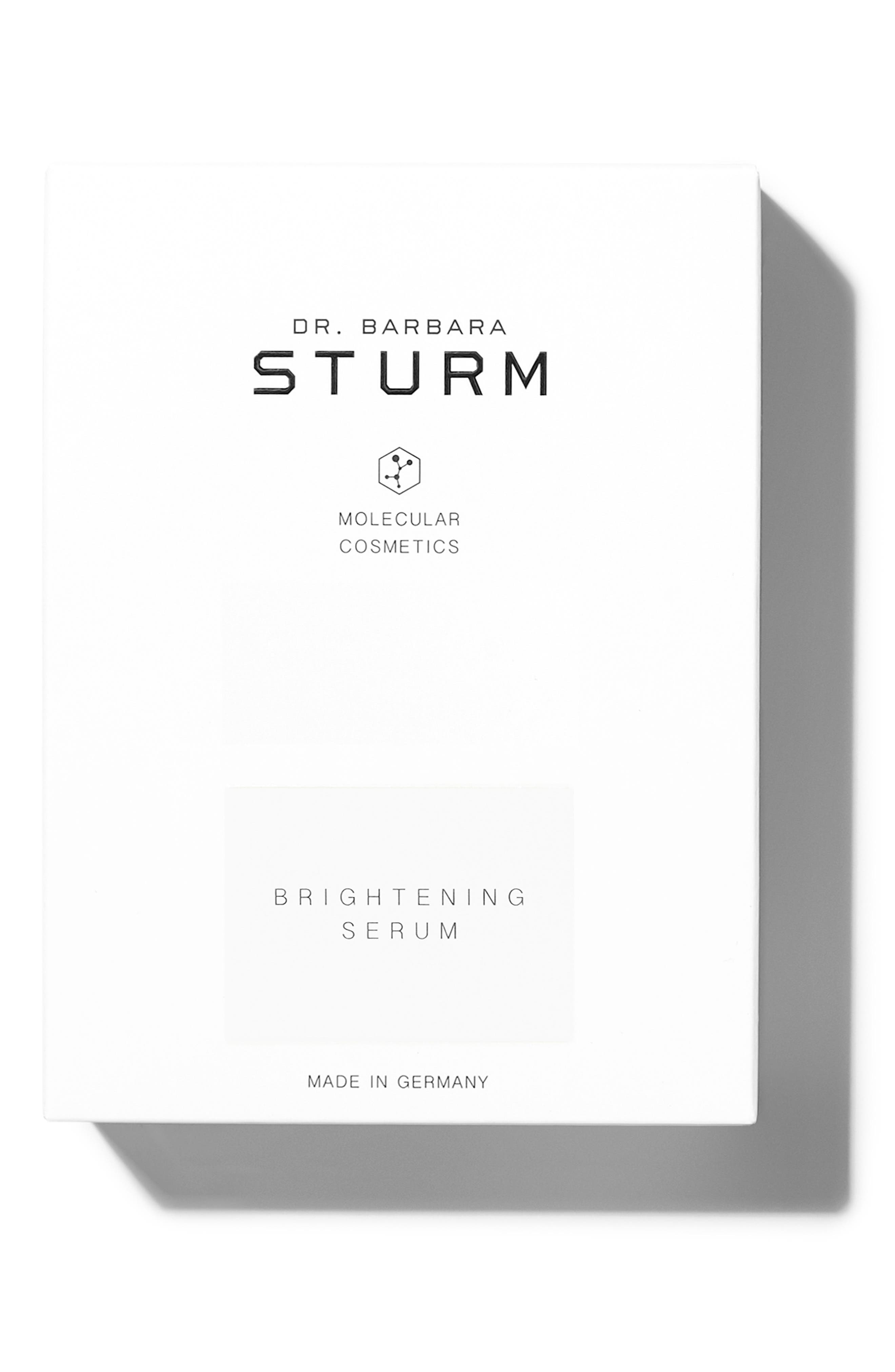 Brightening Serum,                             Alternate thumbnail 3, color,                             NO COLOR