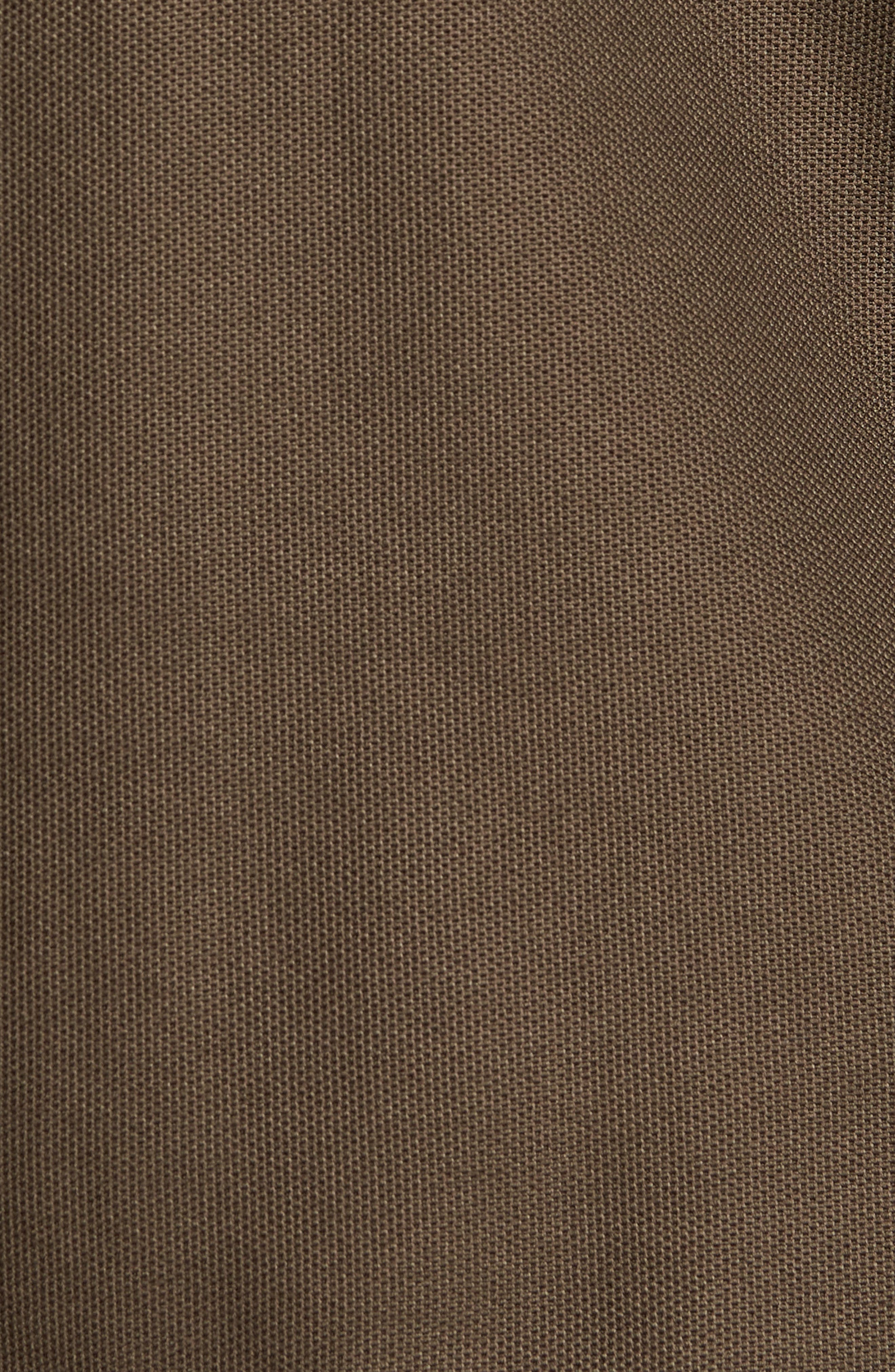 Emfielder Long Sleeve Polo,                             Alternate thumbnail 44, color,