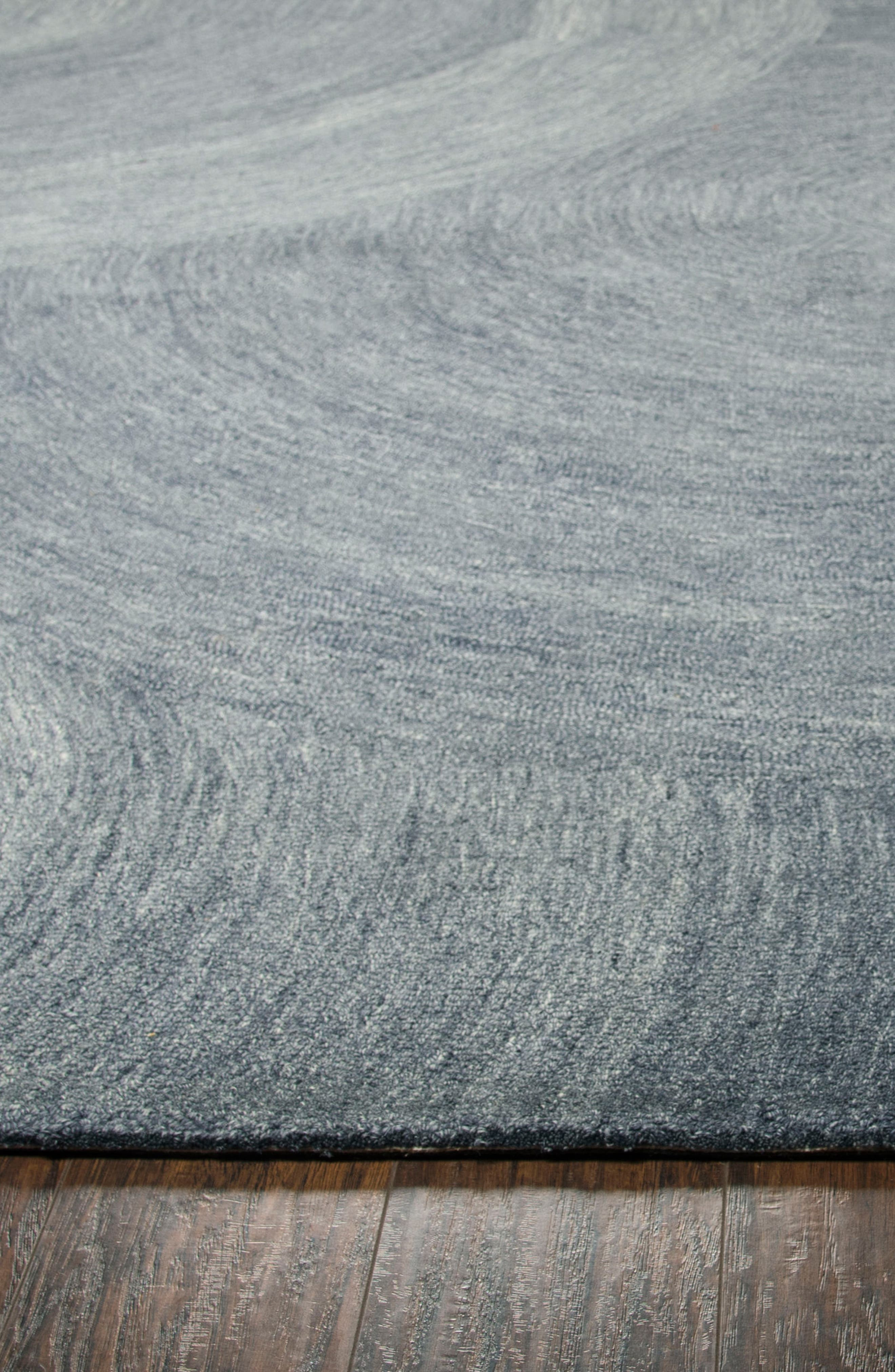 Brindleton Collection Swirl Rug,                             Alternate thumbnail 8, color,