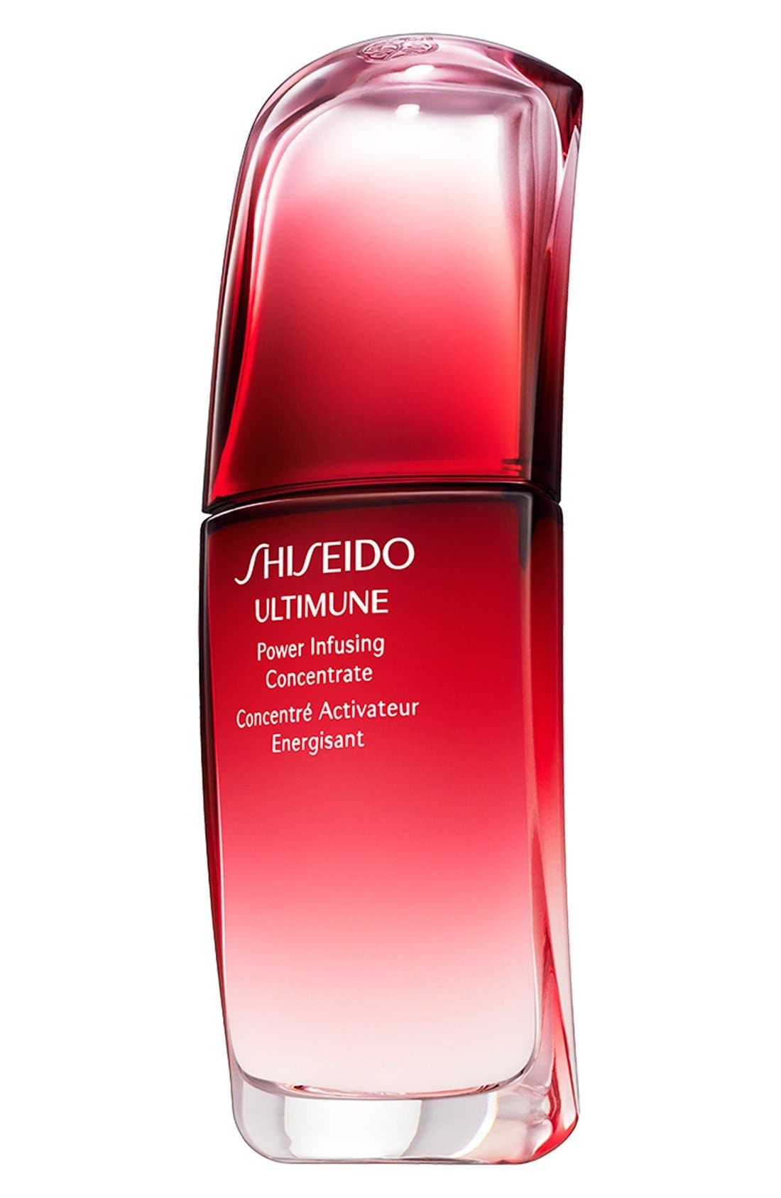 Ultimune Power Infusing Concentrate Serum,                             Alternate thumbnail 7, color,                             000