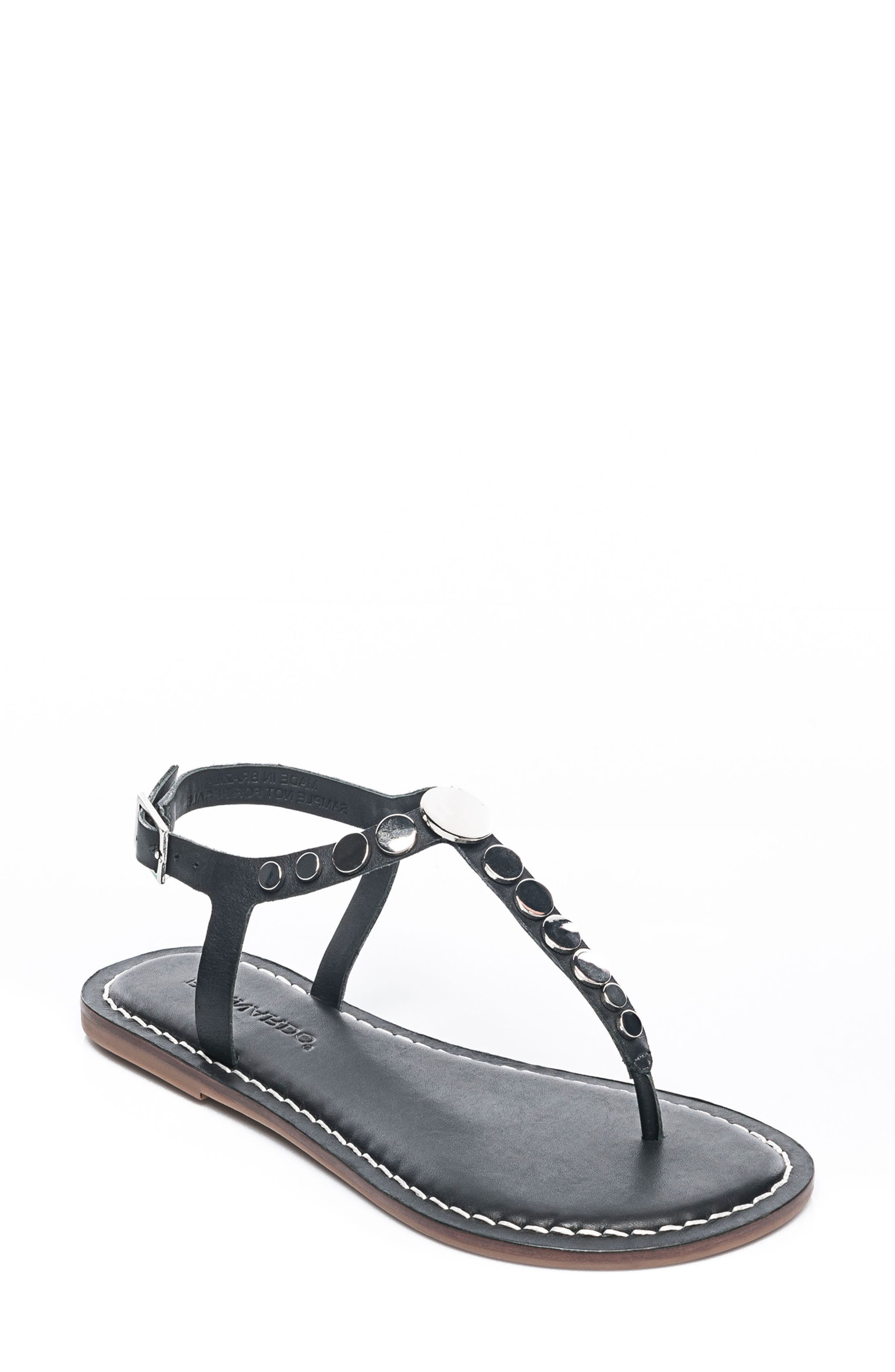 May Sandal,                         Main,                         color, 001
