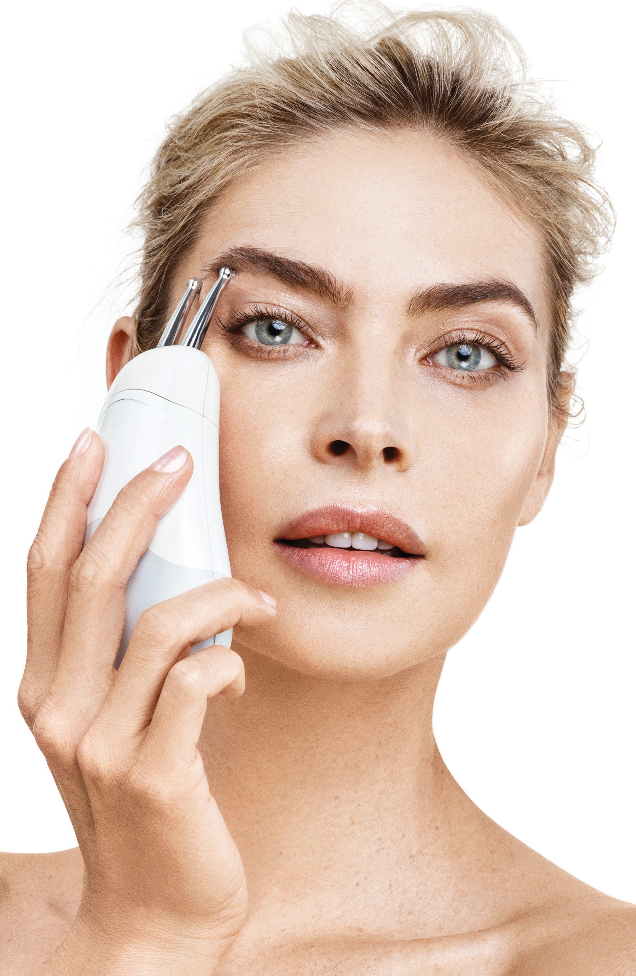 Trinity<sup>®</sup> Facial Trainer Kit + Trinity Eye & Lip Enhancer Attachment,                             Alternate thumbnail 3, color,                             NO COLOR