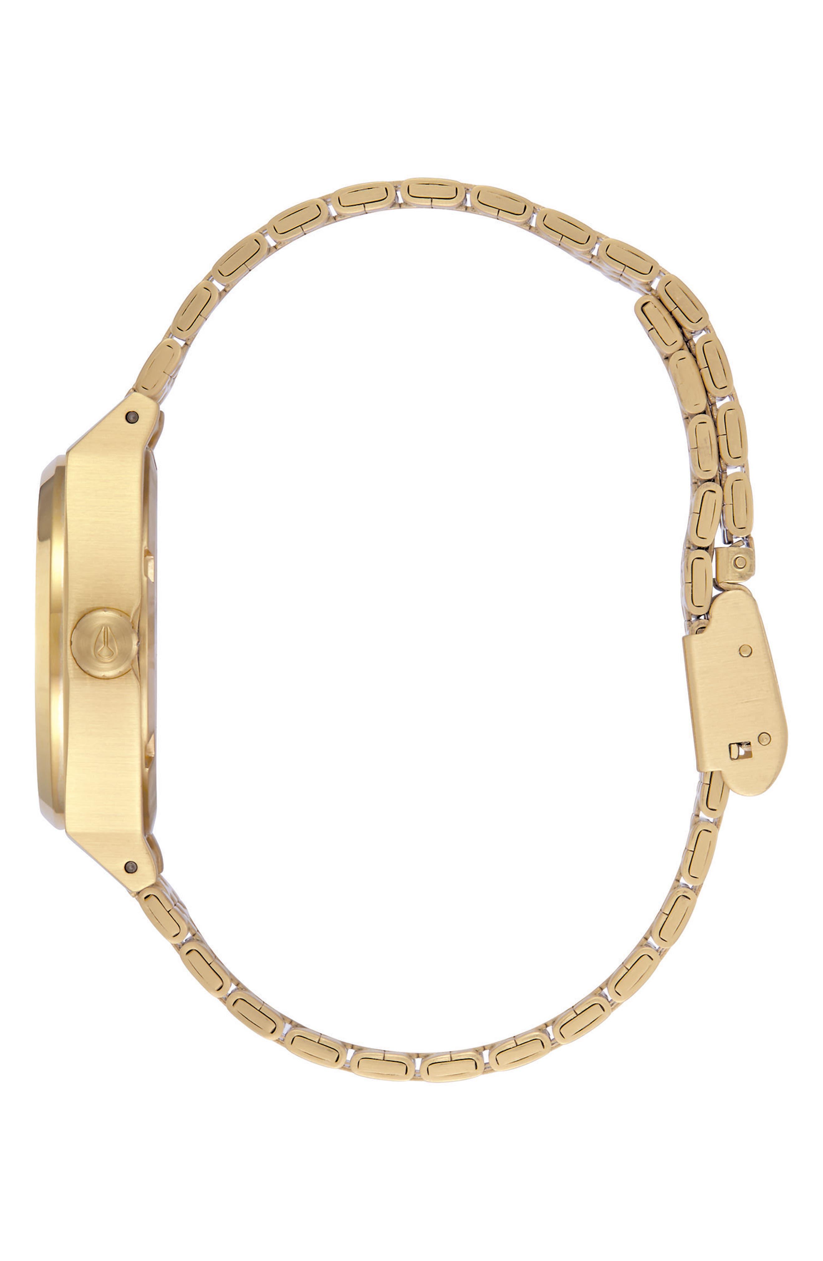 Time Teller Bracelet Watch, 31mm,                             Alternate thumbnail 15, color,