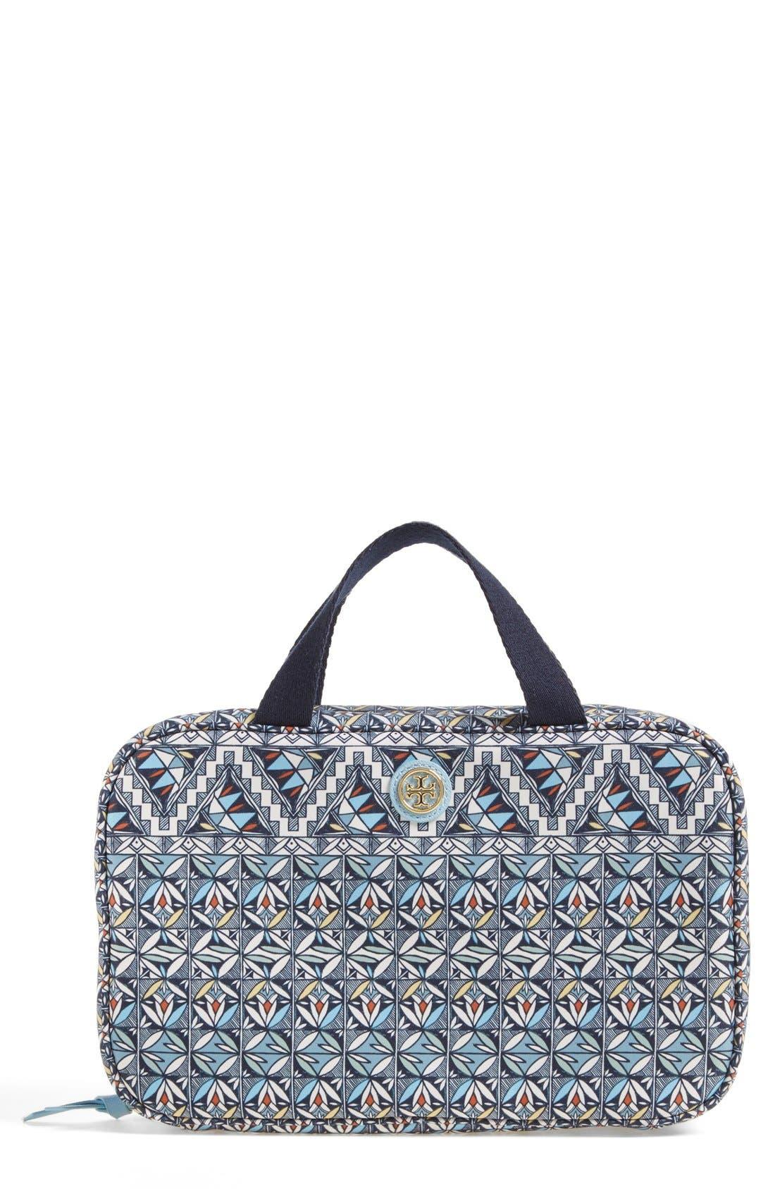 Cosmetics Bag, Main, color, 400