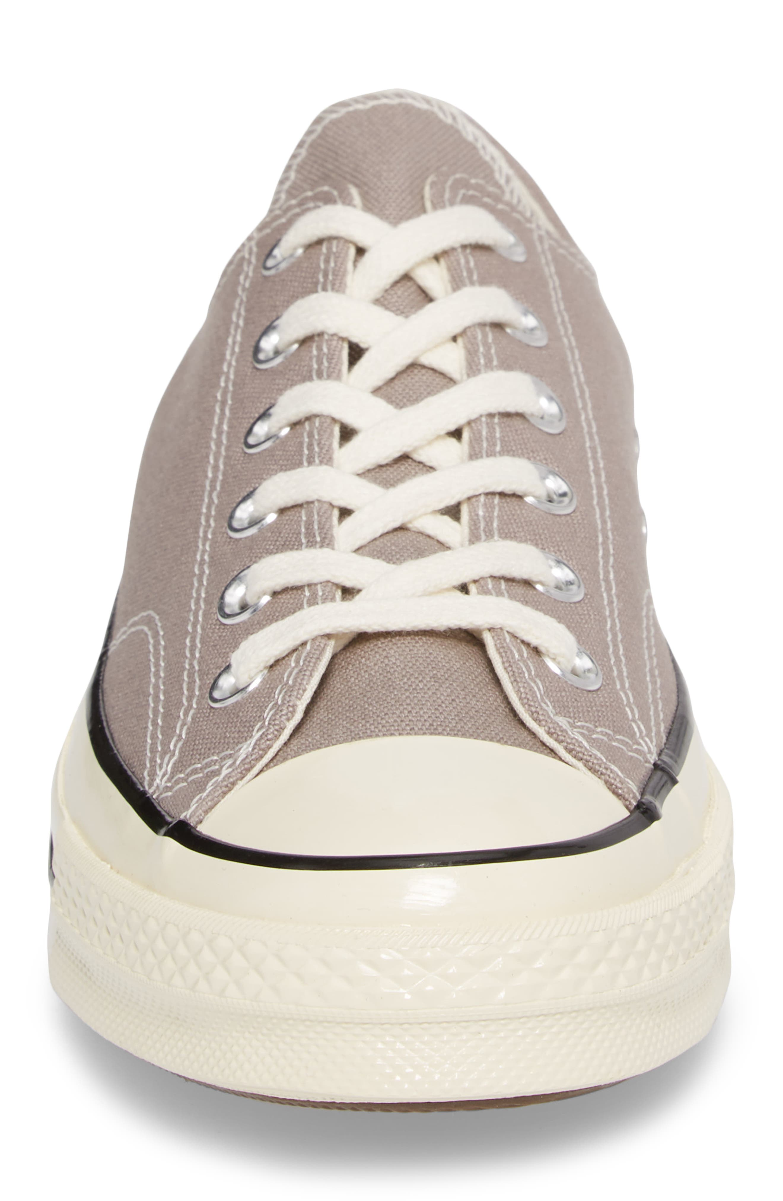 Chuck Taylor<sup>®</sup> All Star<sup>®</sup> 70 Heritage Sneaker,                             Alternate thumbnail 4, color,                             035