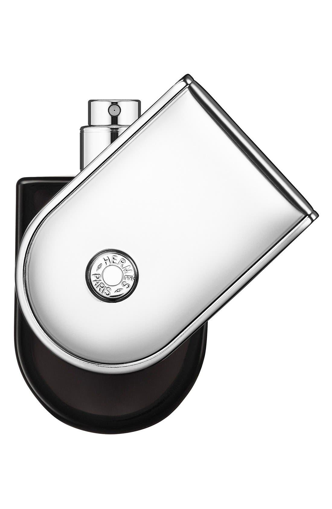 Hermès Voyage d'Hermès - Pure perfume,                             Main thumbnail 1, color,                             NO COLOR