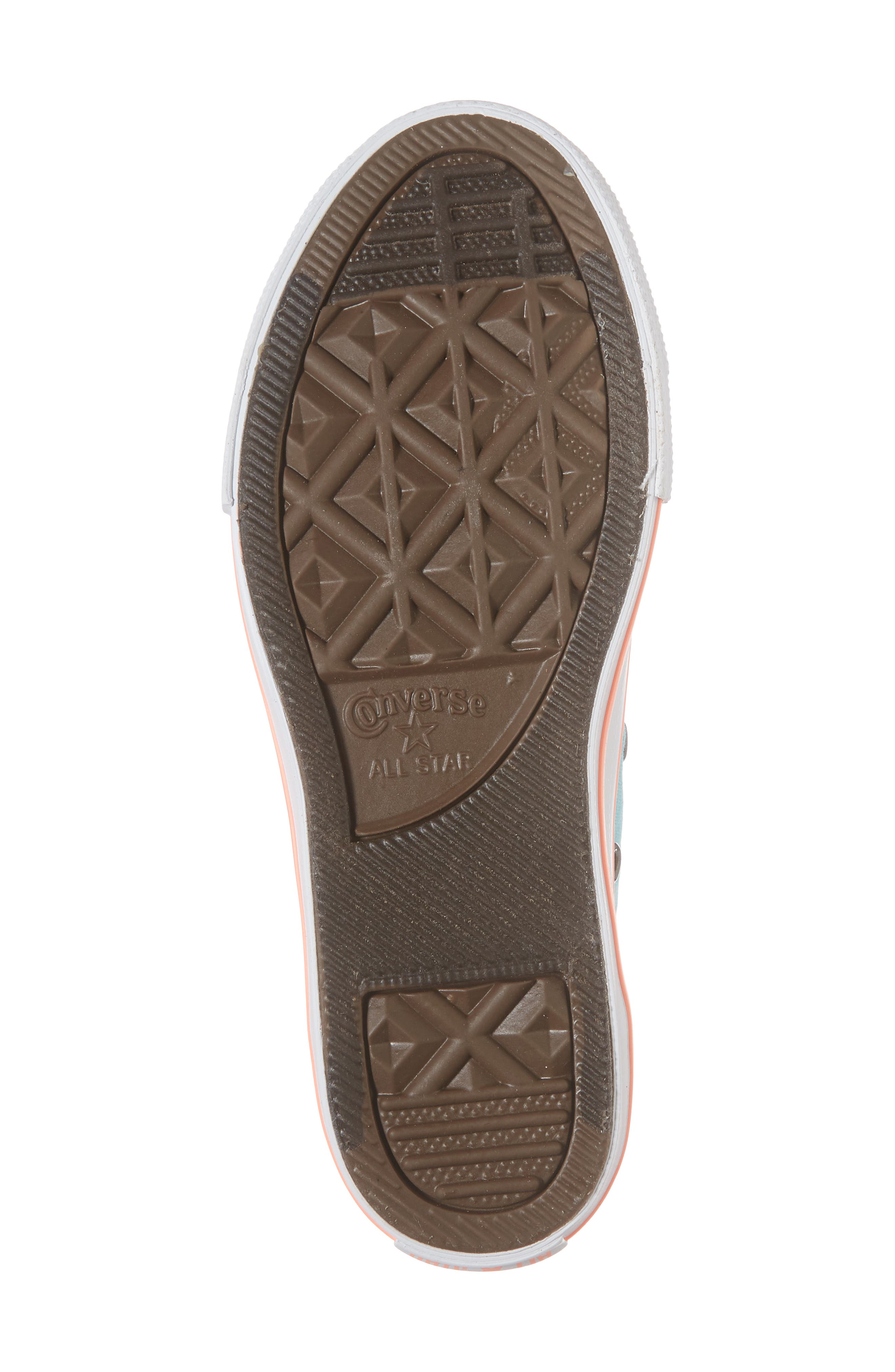 All Star<sup>®</sup> Low Top Sneaker,                             Alternate thumbnail 6, color,                             486