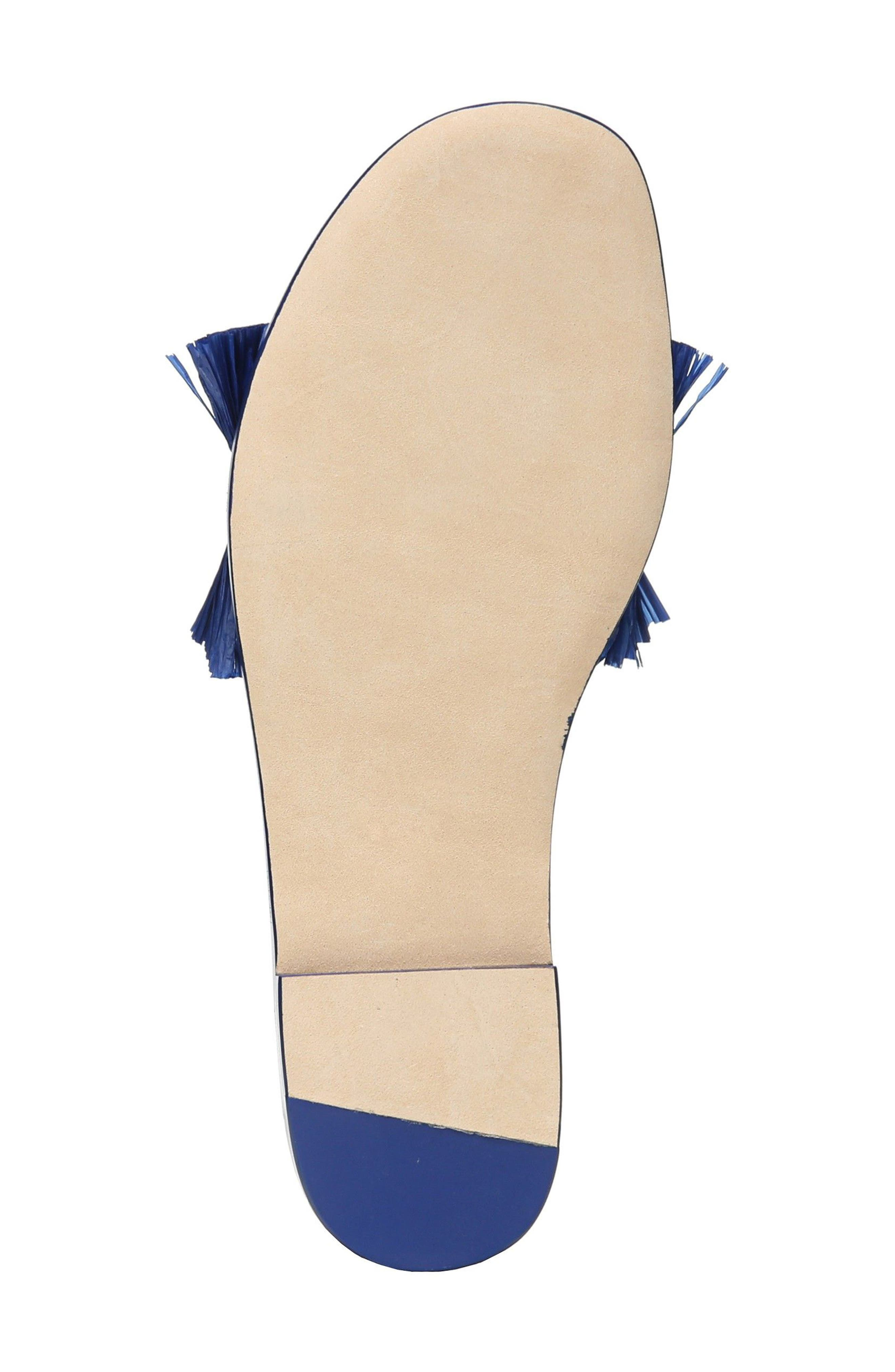 Eilat Slide Sandal,                             Alternate thumbnail 12, color,