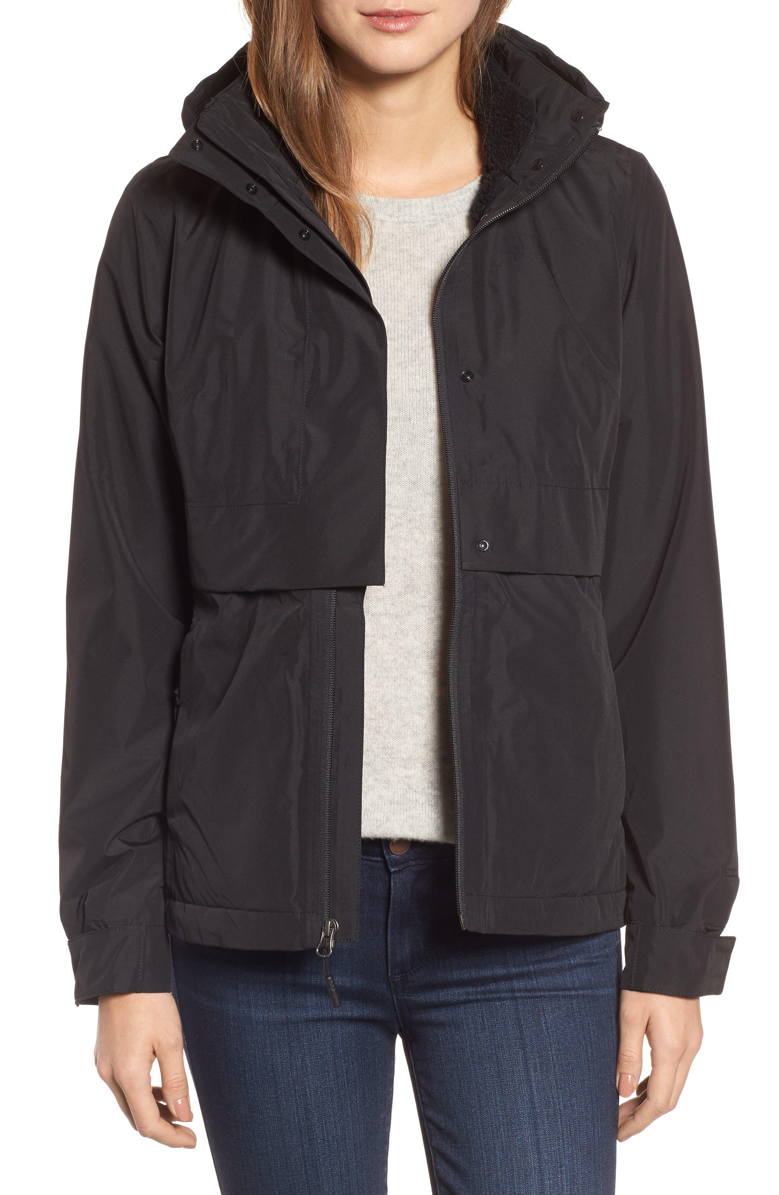 Morialta Jacket,                         Main,                         color, 001