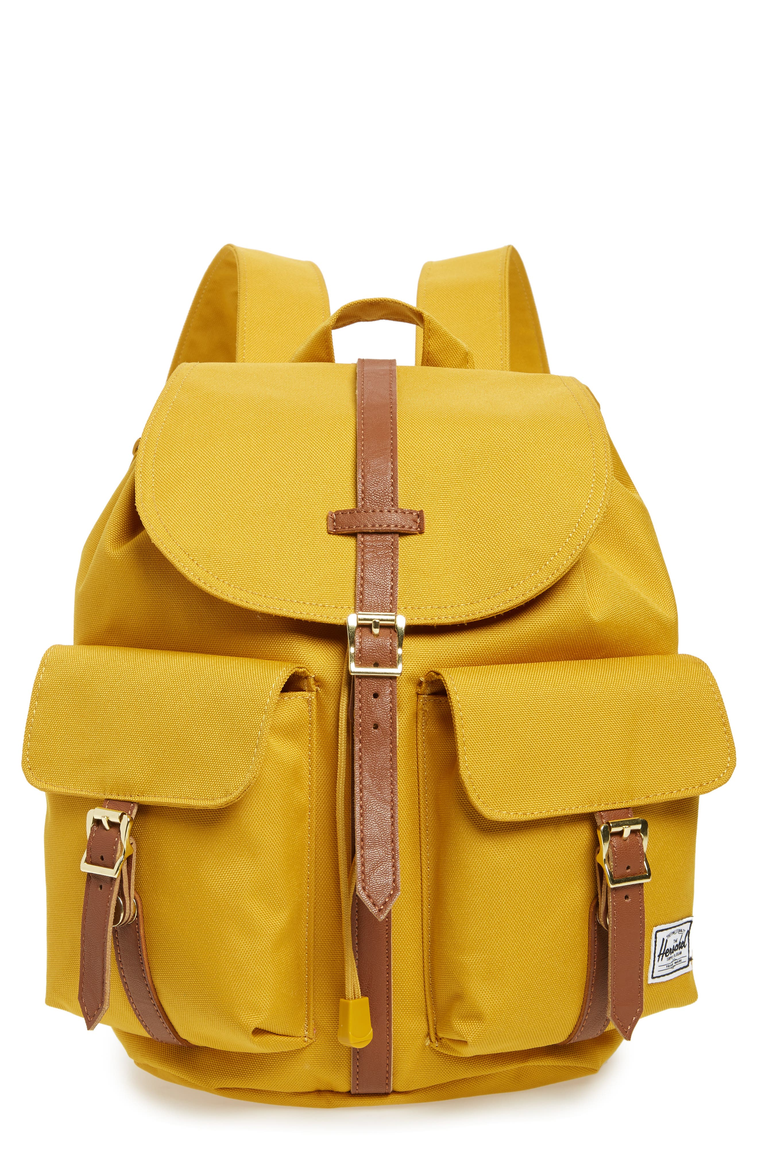 X-Small Dawson Backpack,                         Main,                         color, ARROWWOOD