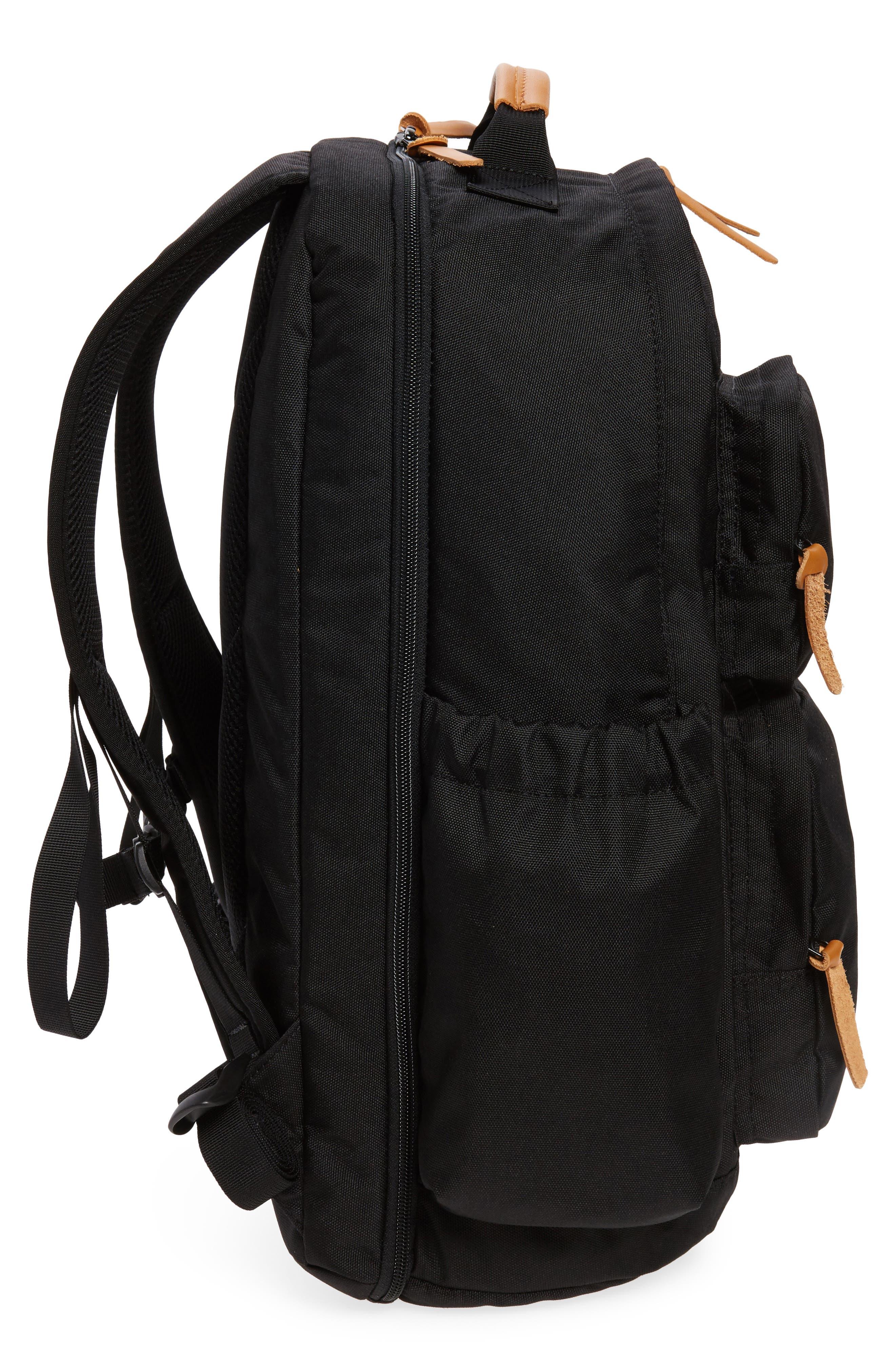 Arid Backpack,                             Alternate thumbnail 5, color,                             001
