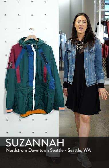 Vintage Jacket, sales video thumbnail
