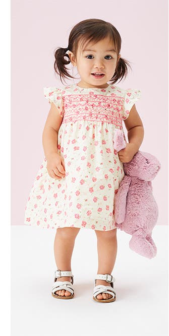 3ac9cfefd0c9 Kids  Clothing   Accessories