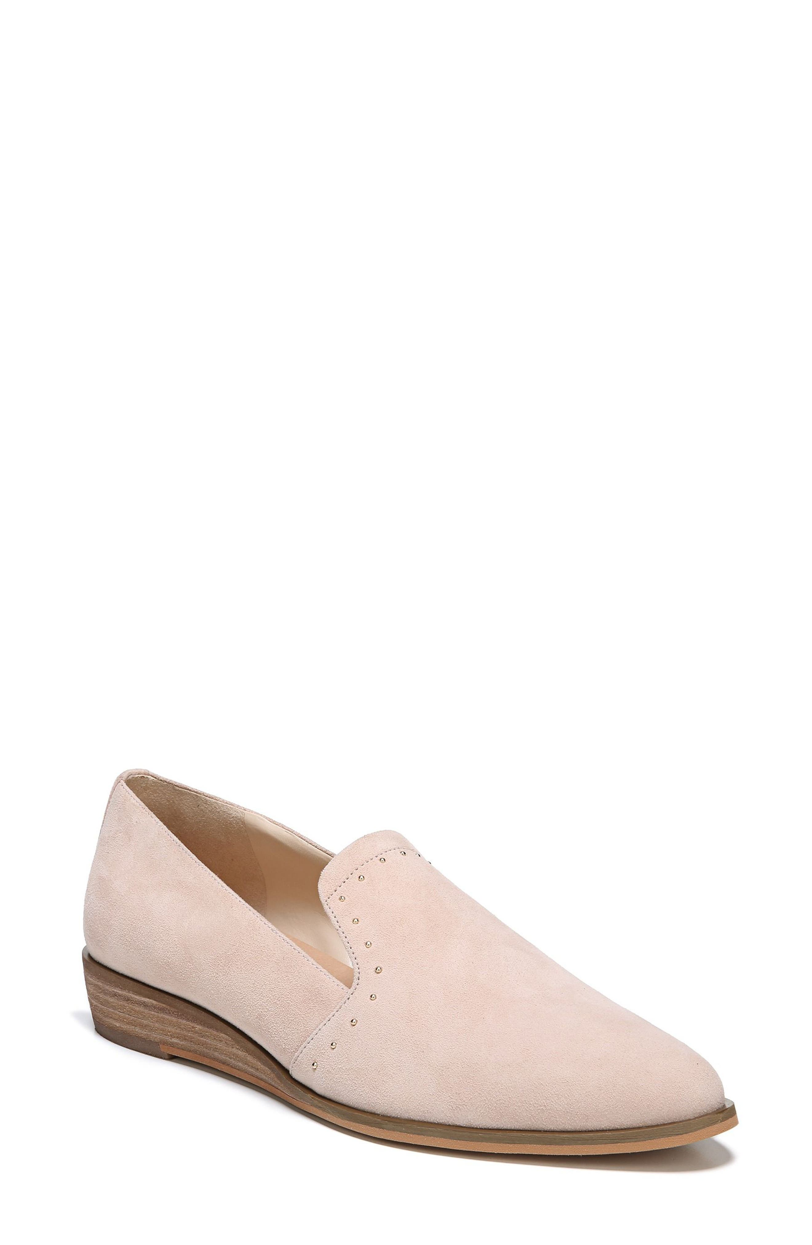 Keane Loafer Wedge,                             Main thumbnail 3, color,