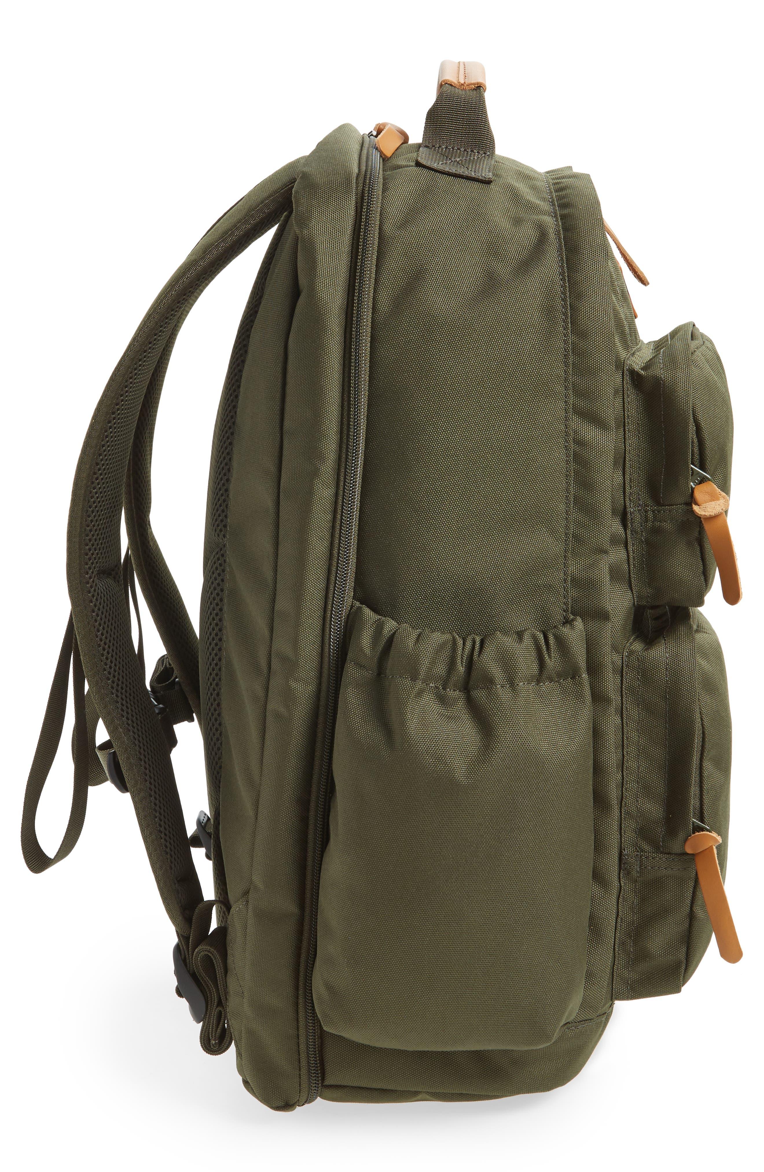 Arid Backpack,                             Alternate thumbnail 14, color,