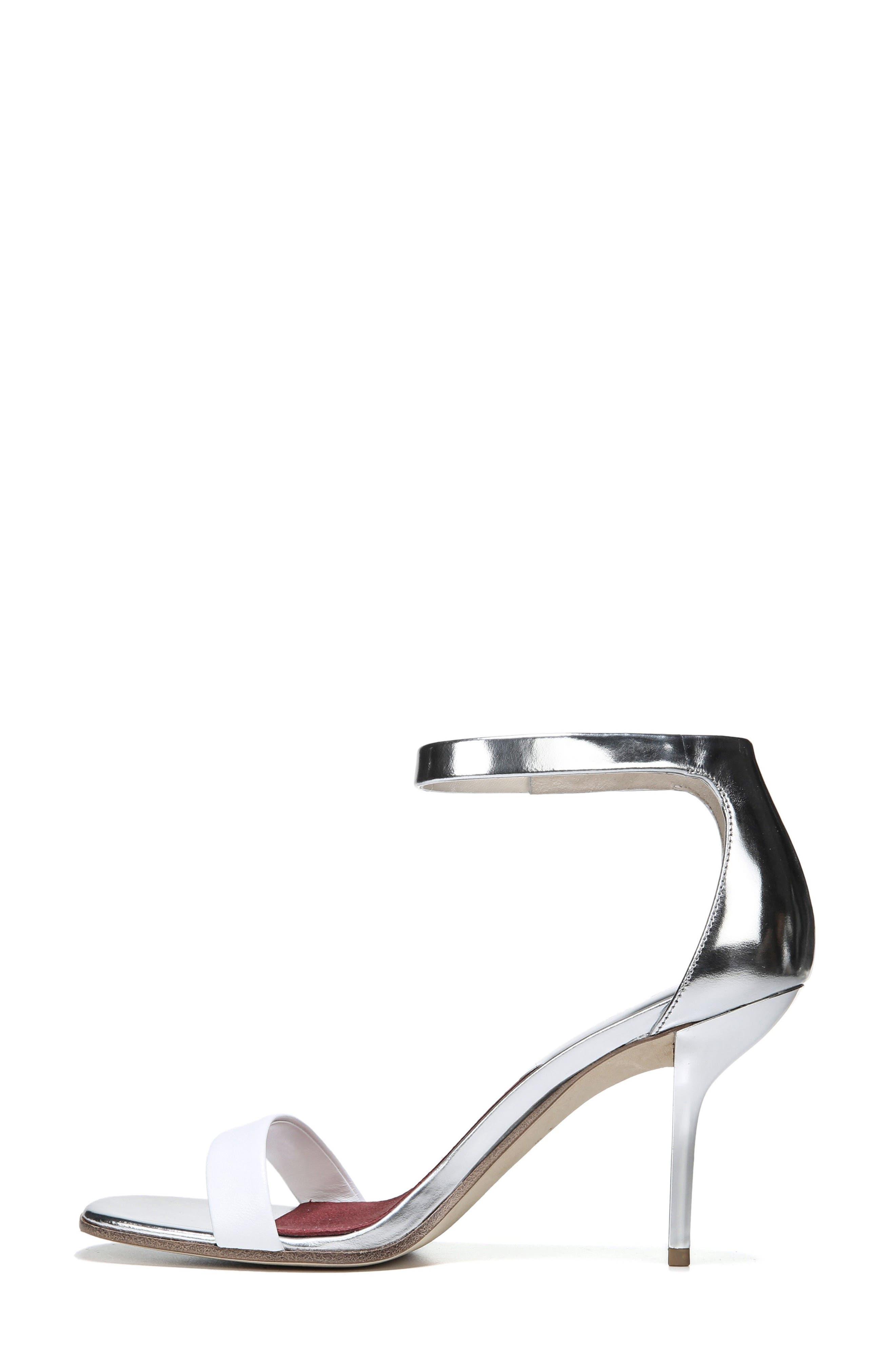 Ferrara Ankle Strap Sandal,                             Alternate thumbnail 9, color,
