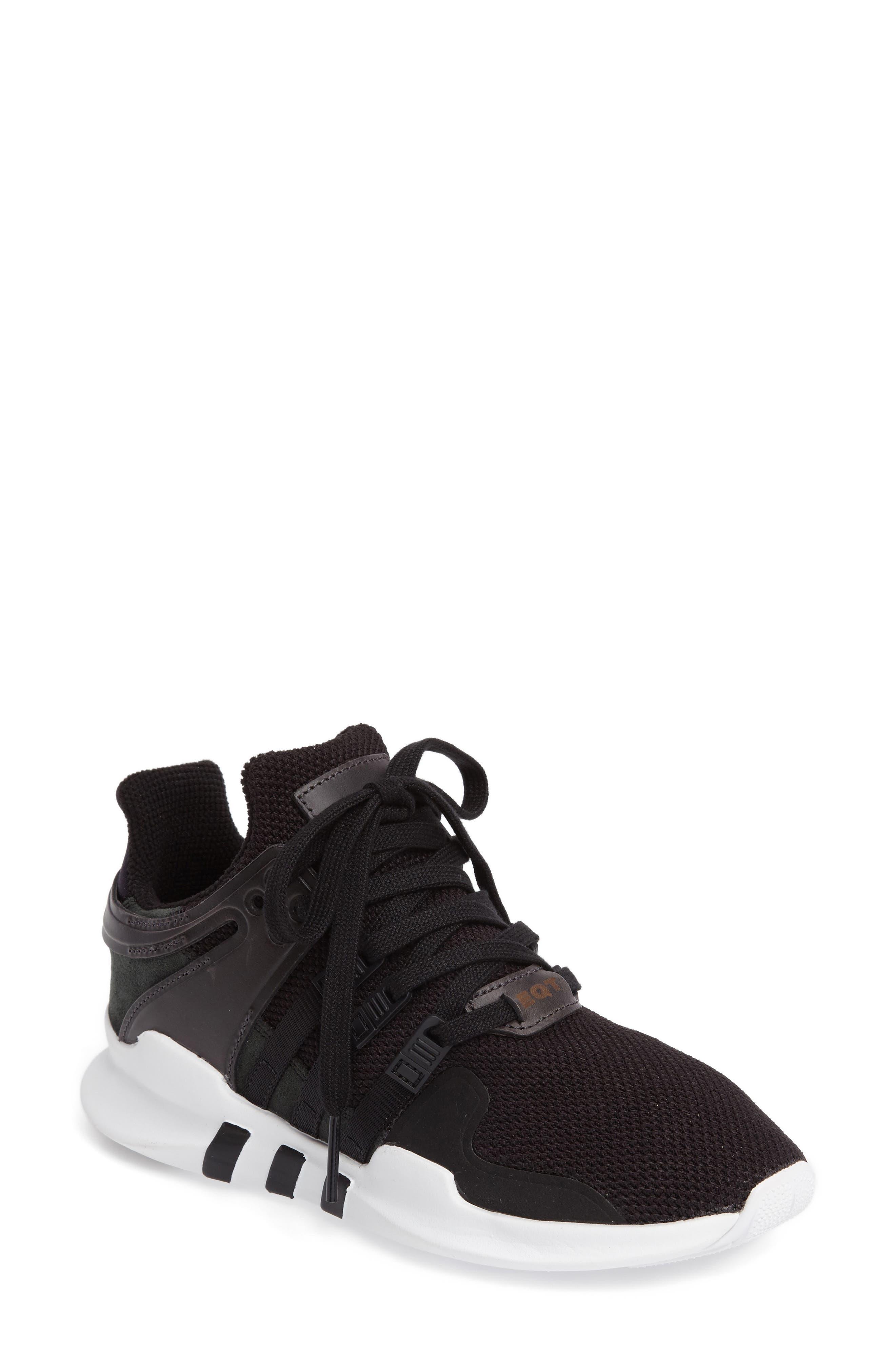 EQT Support Adv Sneaker,                             Main thumbnail 3, color,