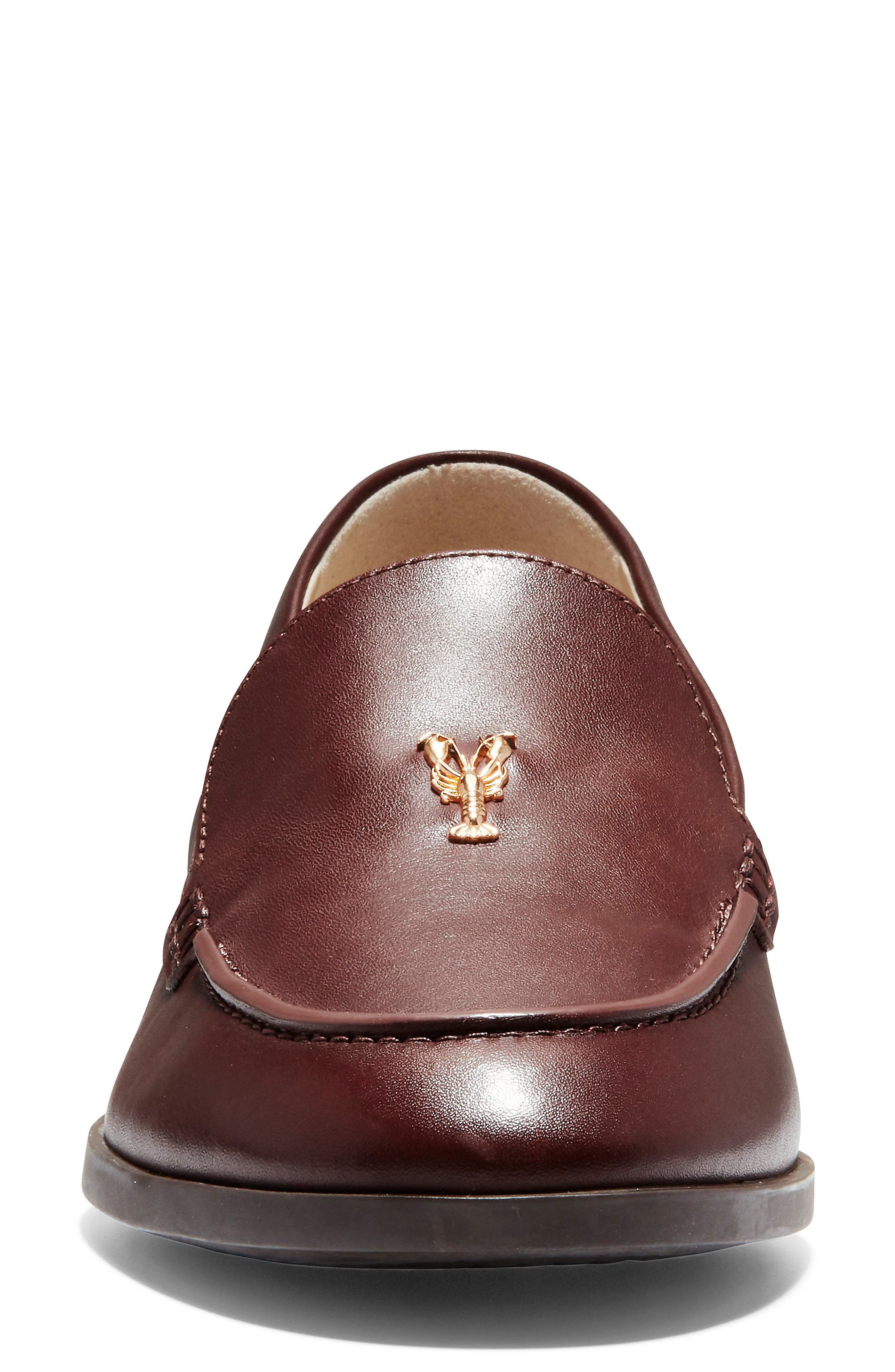 Pinch Lobster Loafer,                             Alternate thumbnail 20, color,