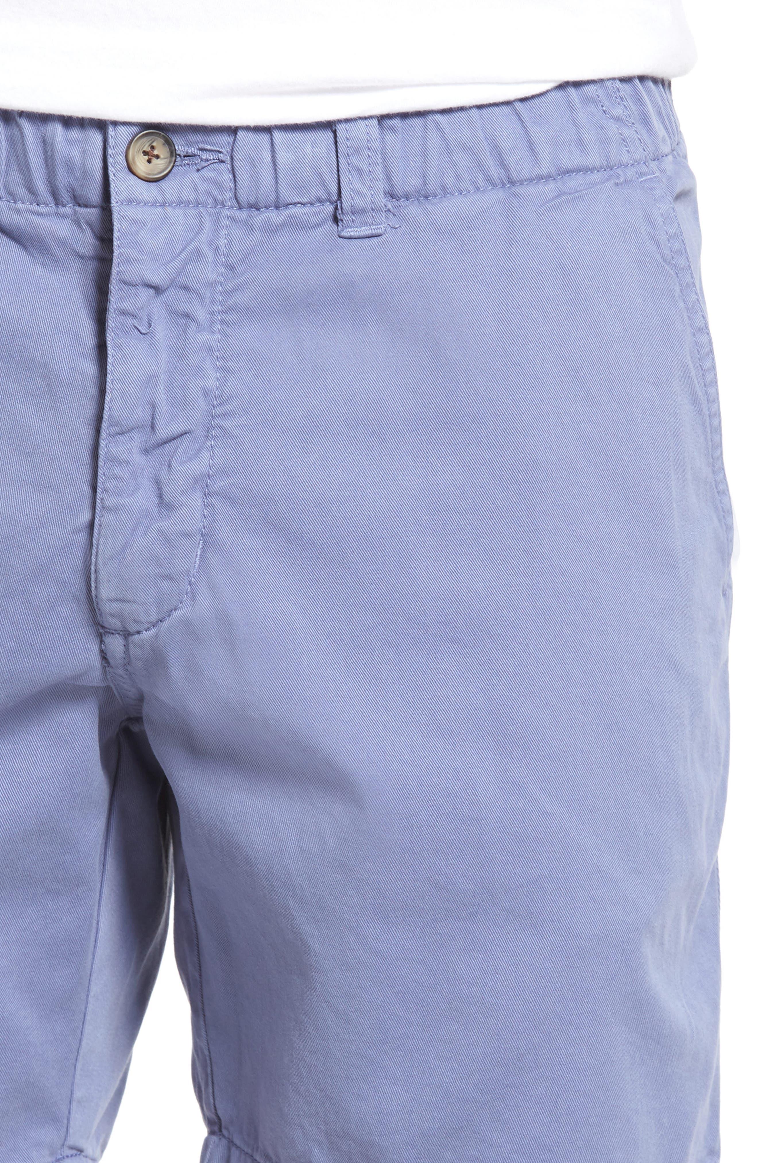 Washed Shorts,                             Alternate thumbnail 23, color,
