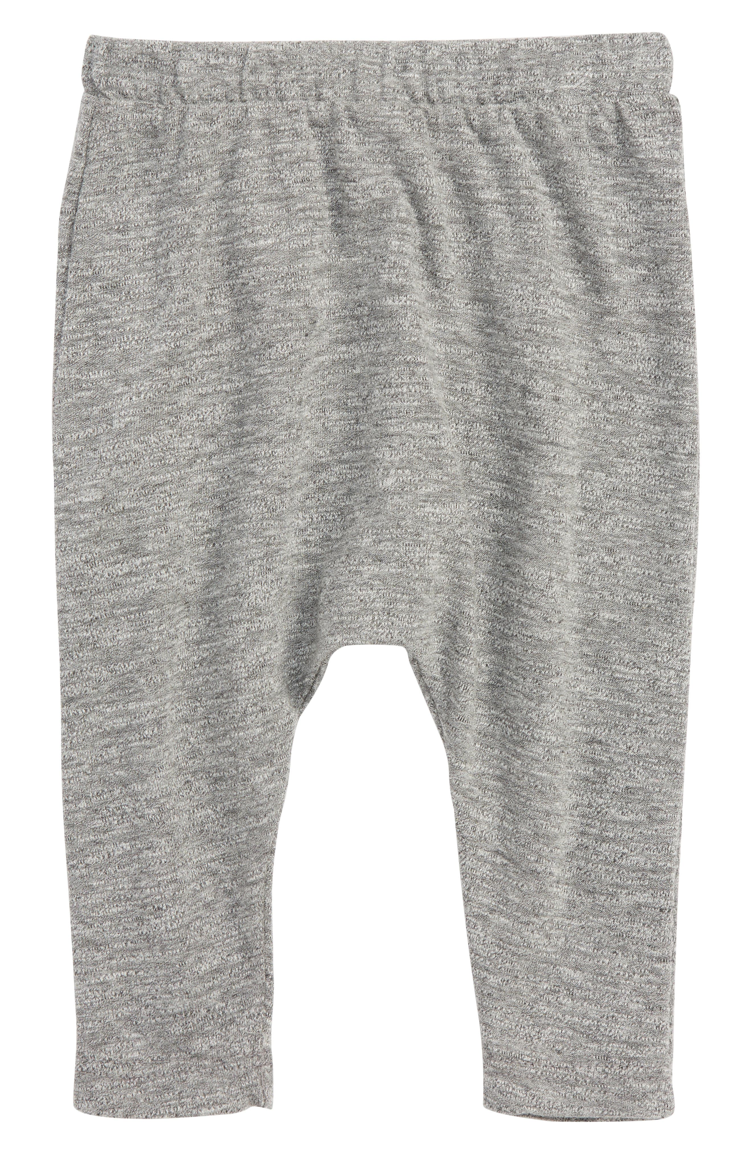 Sweatpants,                         Main,                         color, 020