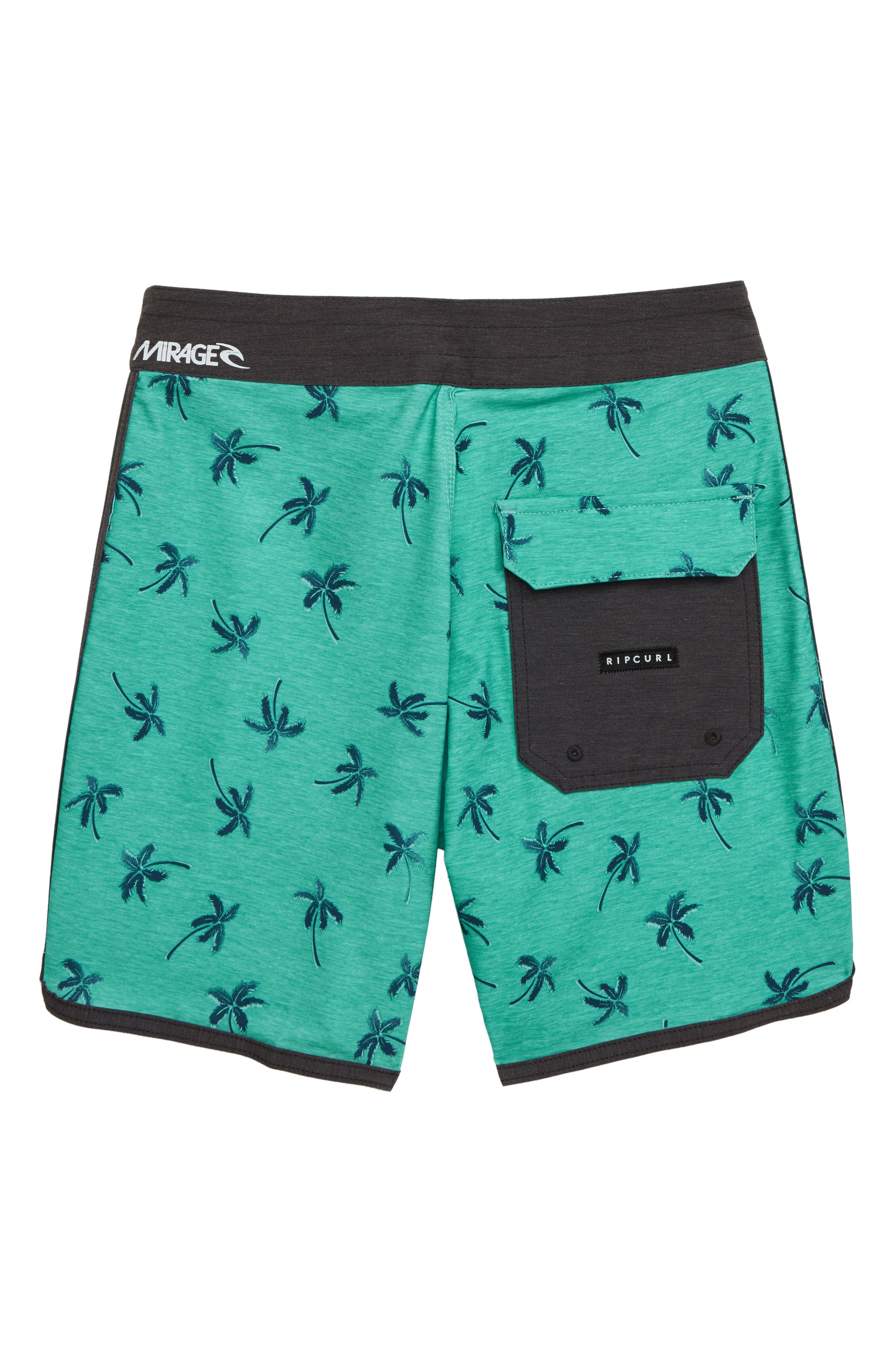RIP CURL,                             Mirage Motion Board Shorts,                             Alternate thumbnail 2, color,                             439