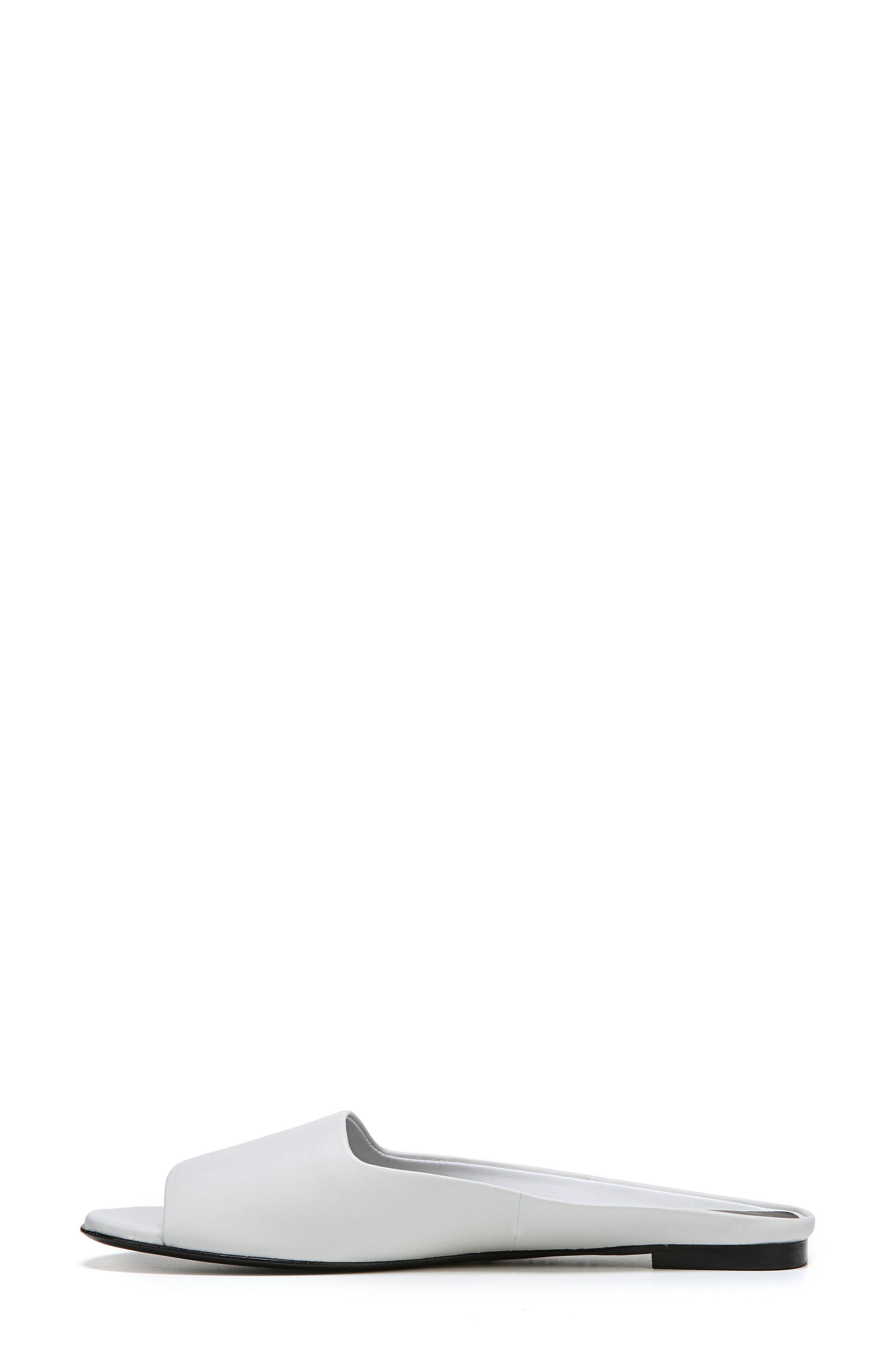 Hana Slide Sandal,                             Alternate thumbnail 20, color,
