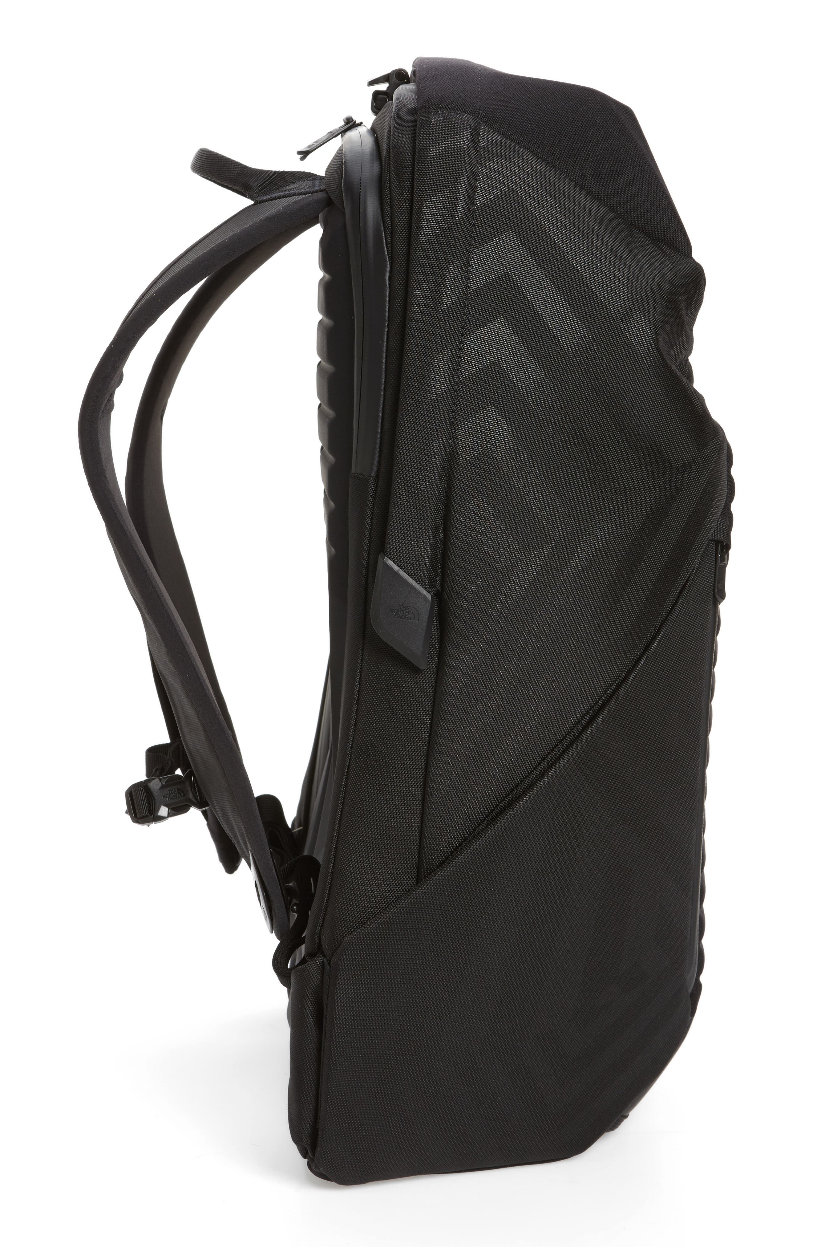 Access Backpack,                             Alternate thumbnail 5, color,                             002