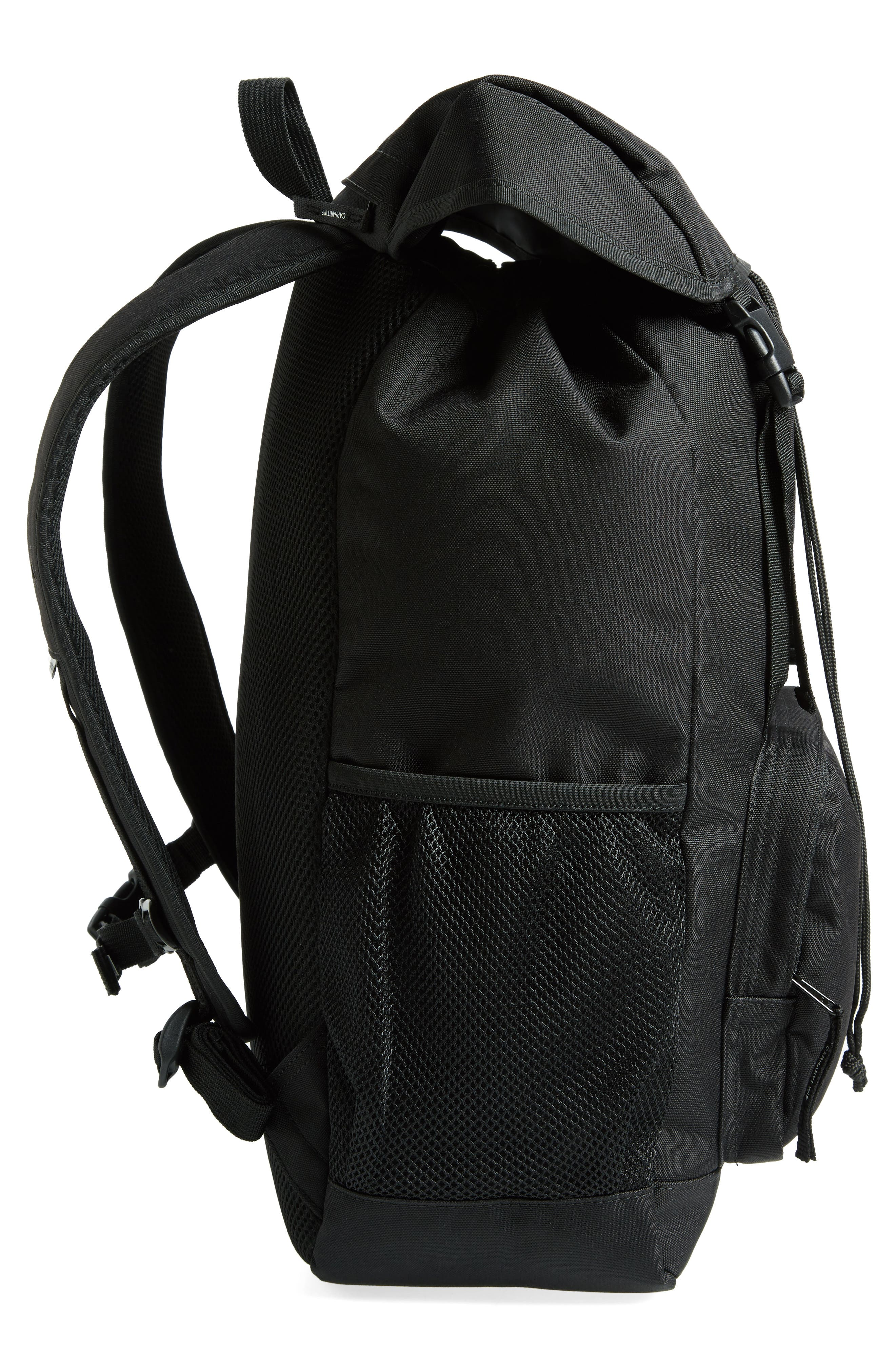 Gard Backpack,                             Alternate thumbnail 5, color,                             001