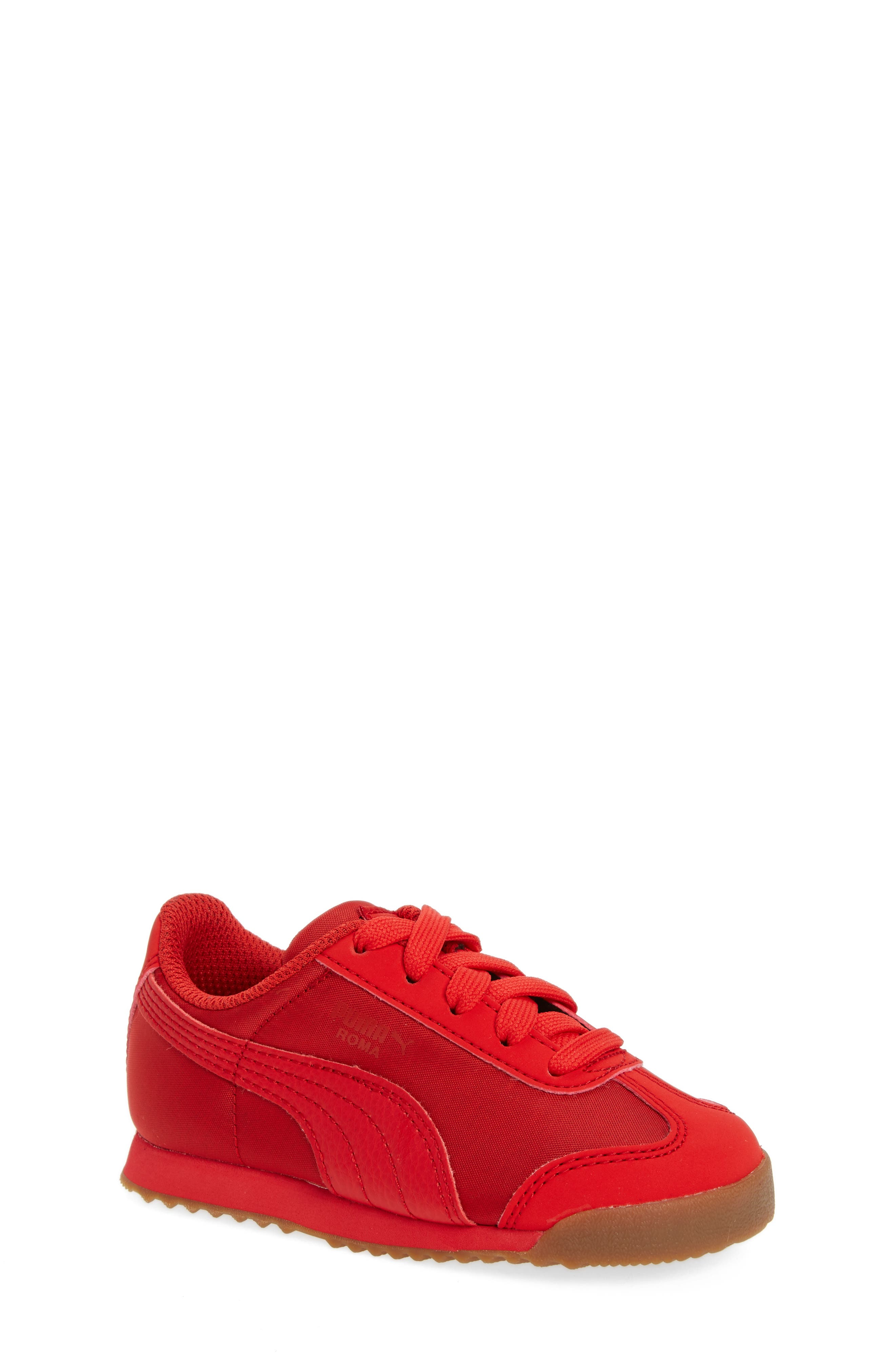 Roma Basic Summer Sneaker,                             Main thumbnail 2, color,