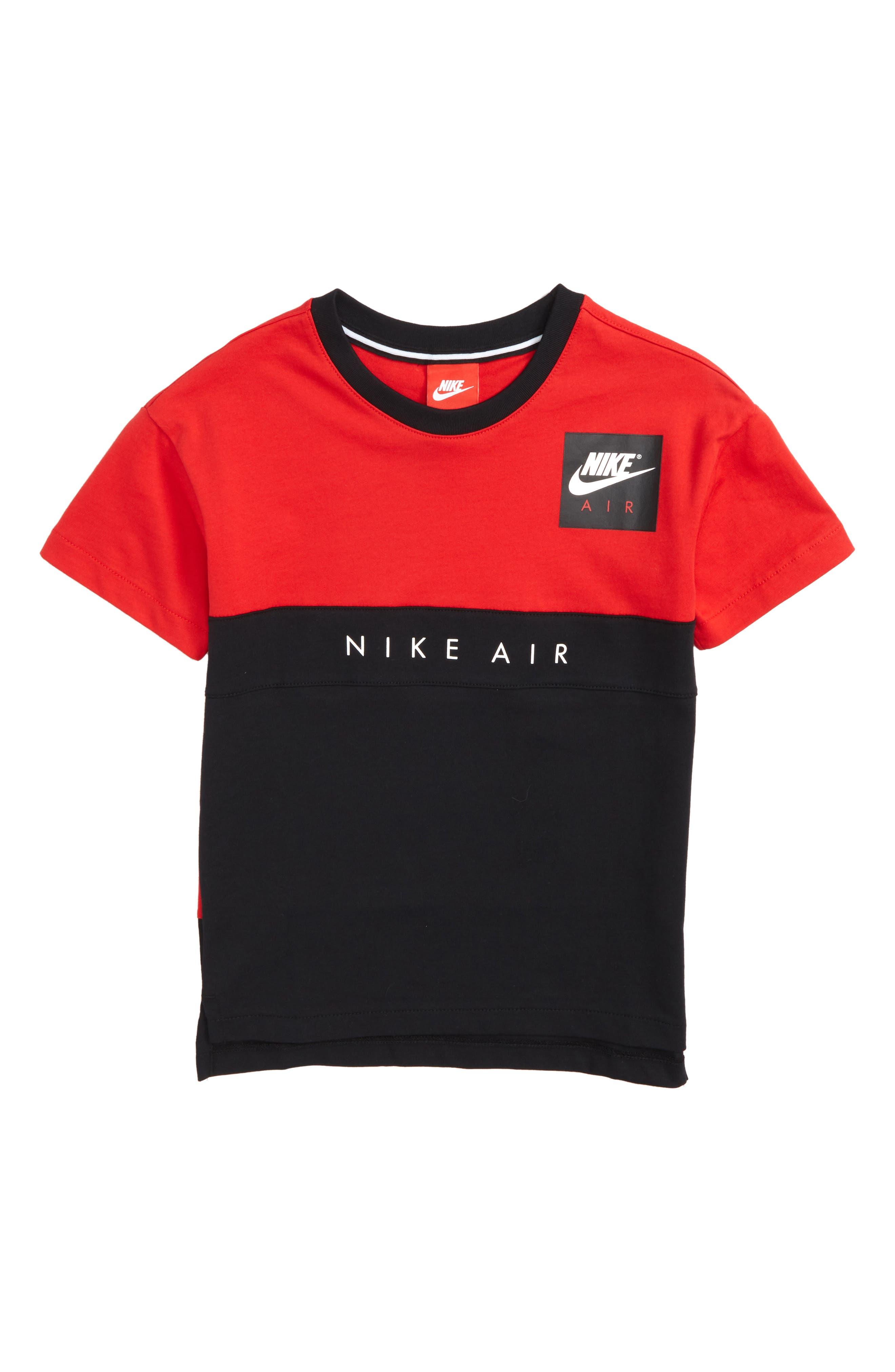 Air Shirt,                             Main thumbnail 5, color,