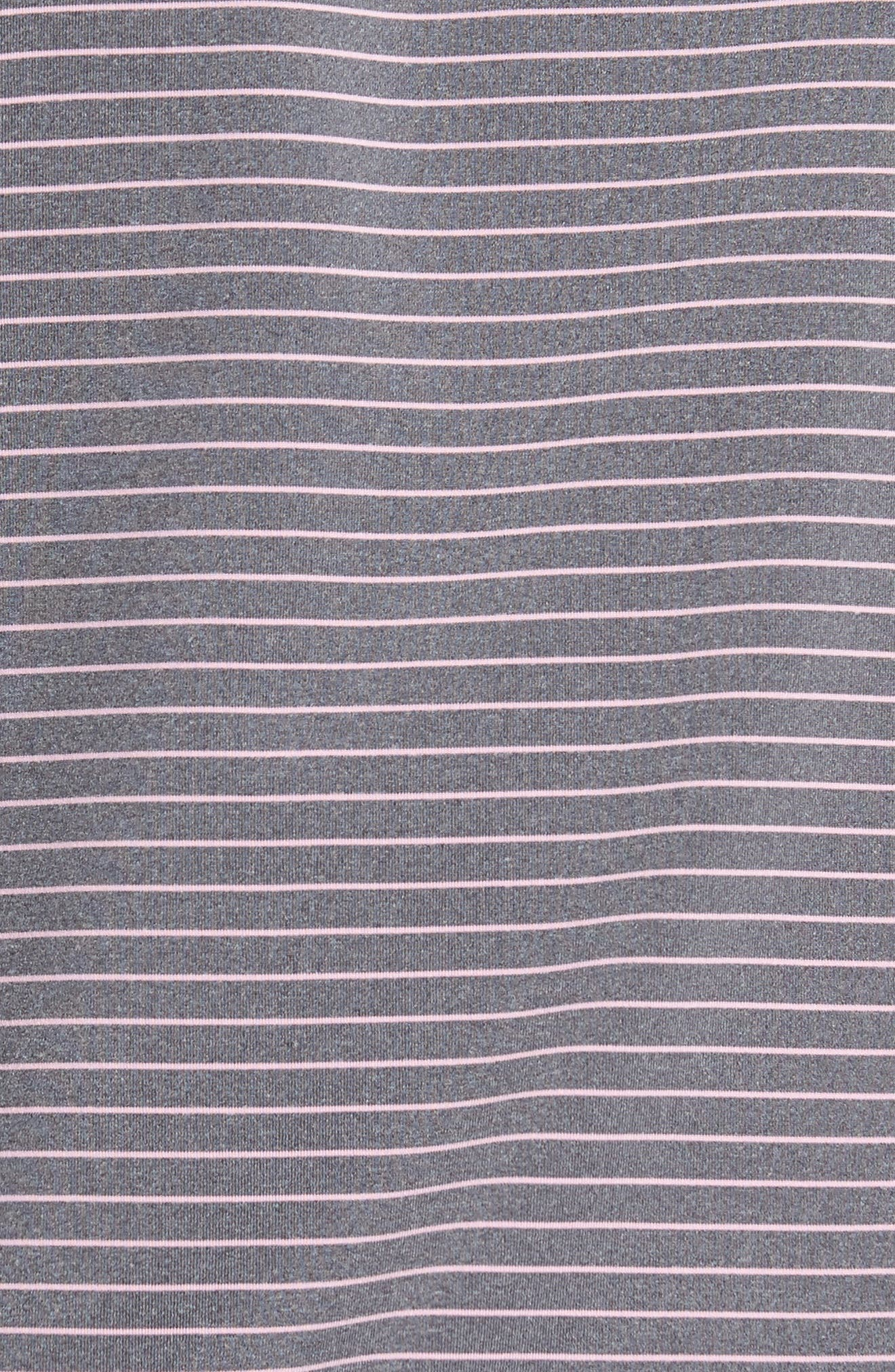 Stripe Polo,                             Alternate thumbnail 20, color,