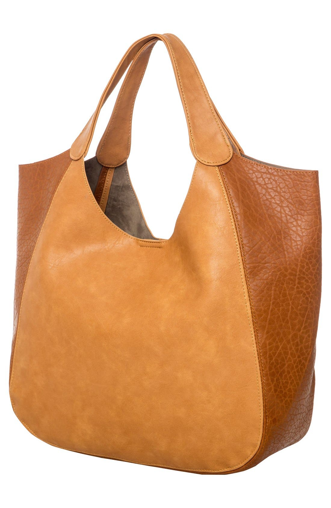 Masterpiece Vegan Leather Tote,                             Alternate thumbnail 2, color,                             200