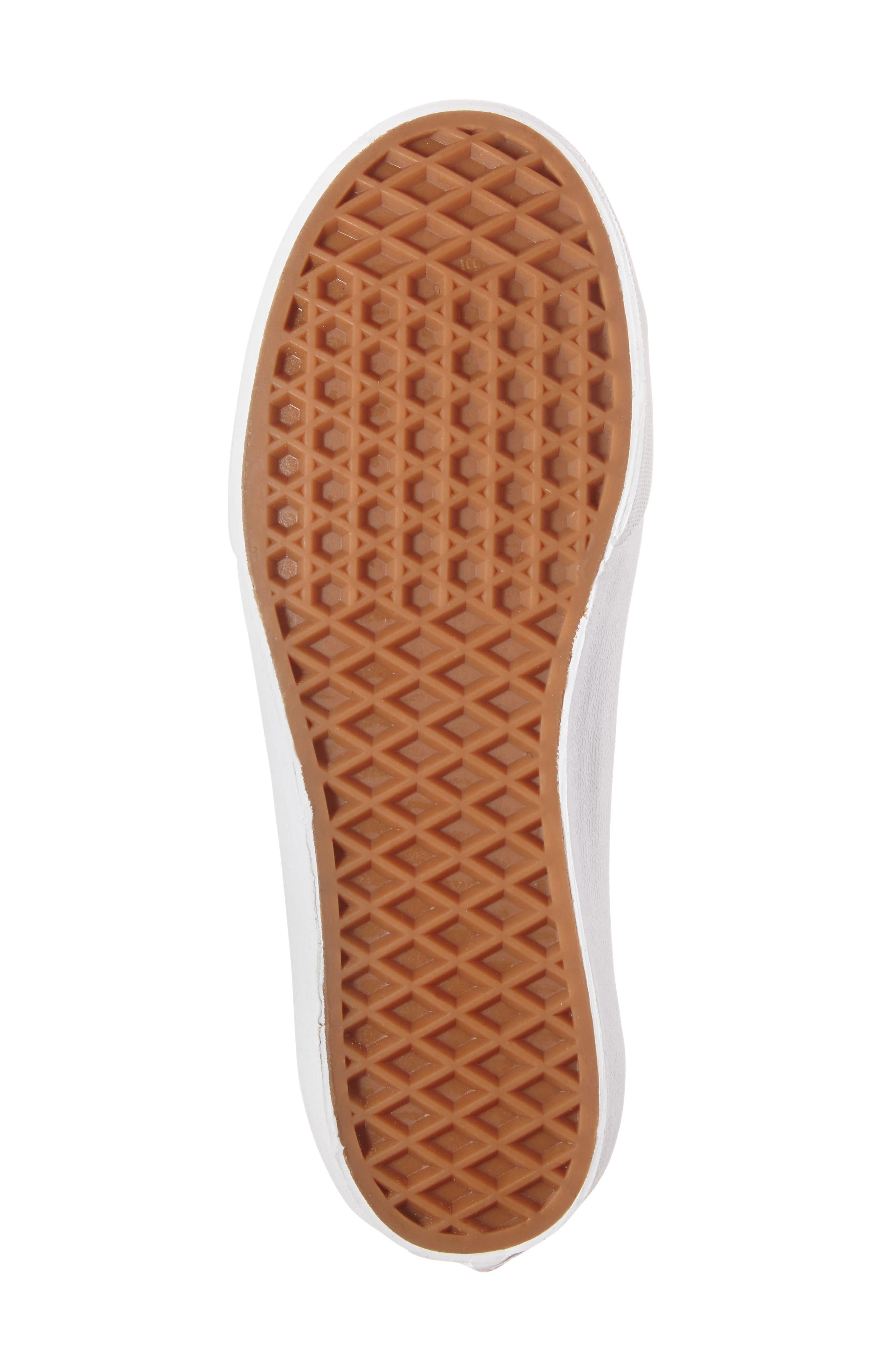 Style 23 V Sneaker,                             Alternate thumbnail 29, color,