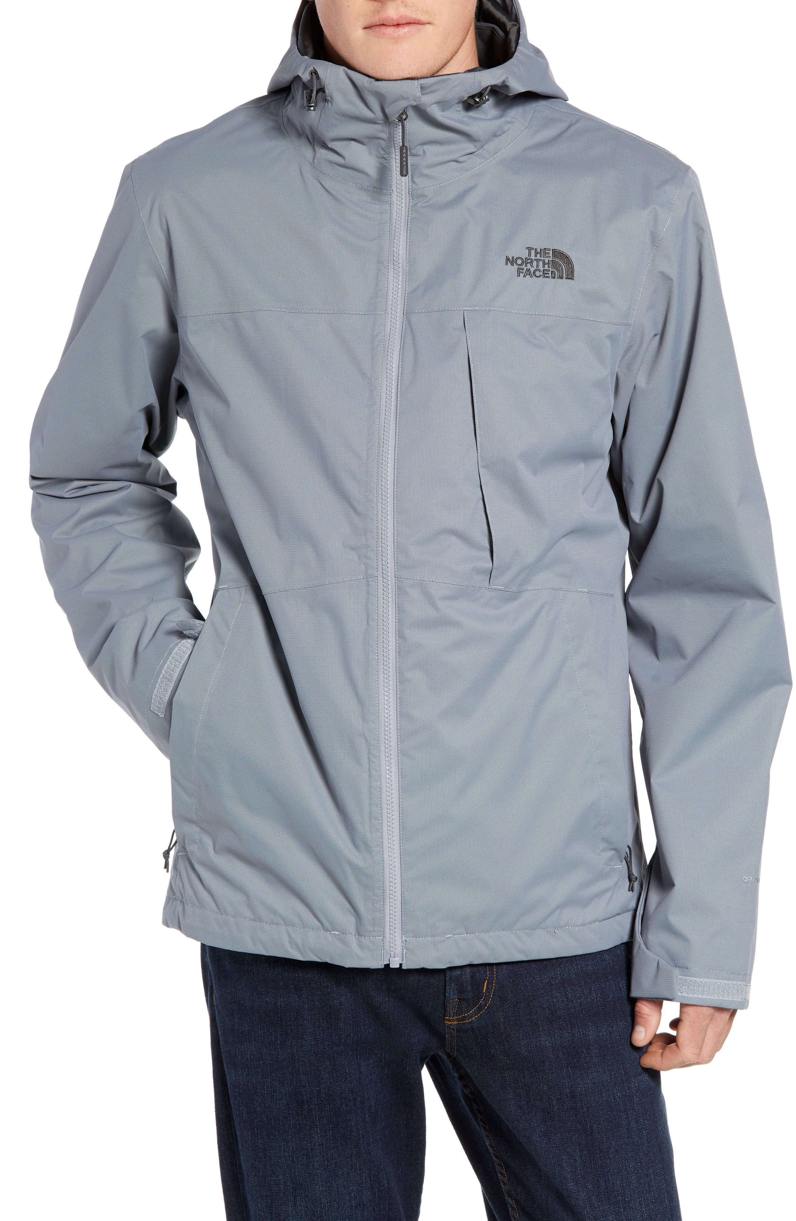 'Arrowood' TriClimate<sup>®</sup> 3-in-1 Jacket,                             Alternate thumbnail 35, color,