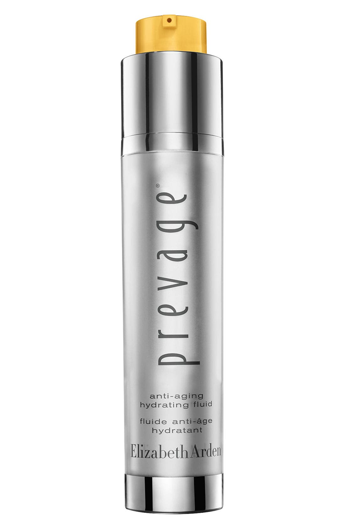 PREVAGE<sup>®</sup> Hydrating Fluid, Main, color, 000
