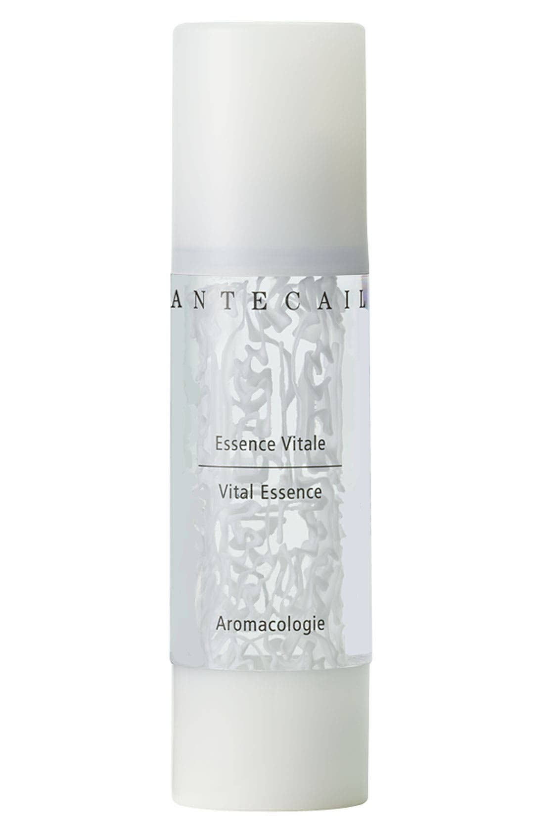 Vital Essence Serum,                             Alternate thumbnail 3, color,                             NO COLOR