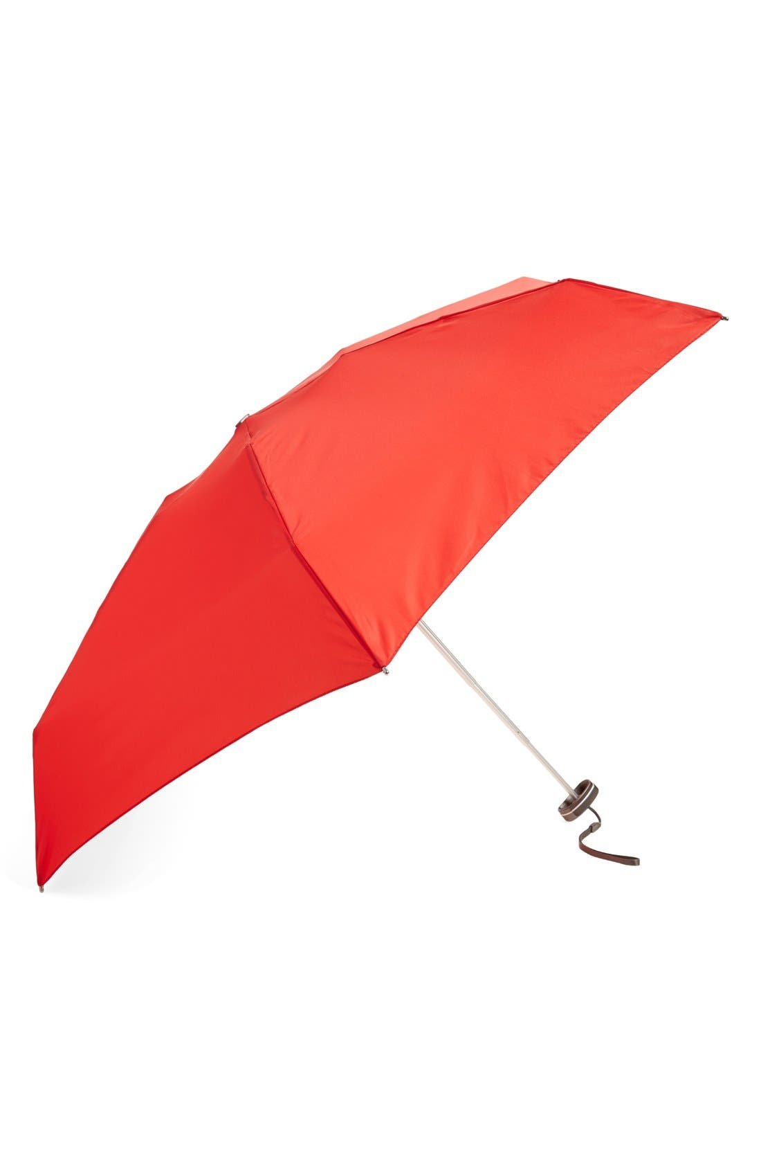 Travel Umbrella,                             Main thumbnail 3, color,
