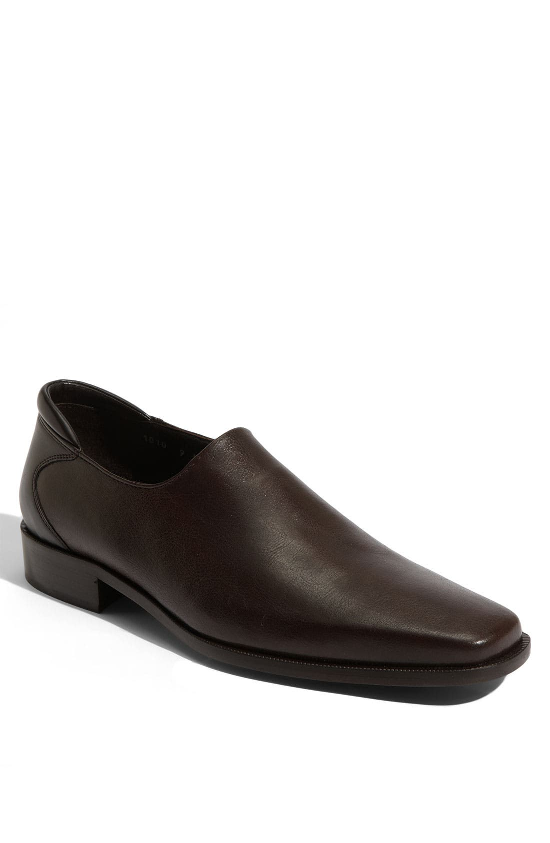 Rex Loafer,                             Main thumbnail 5, color,
