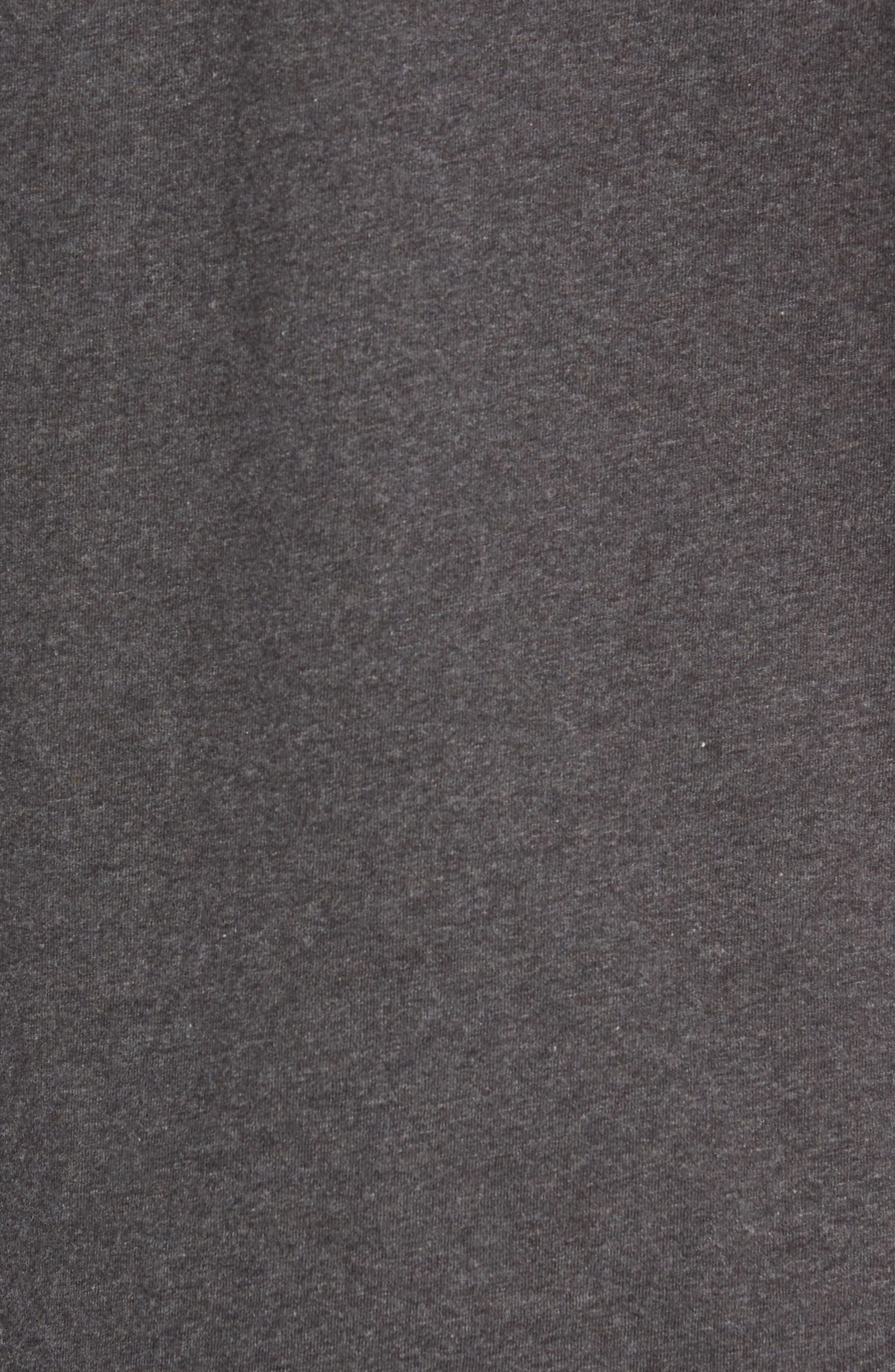 Shades T-Shirt,                             Alternate thumbnail 5, color,                             020