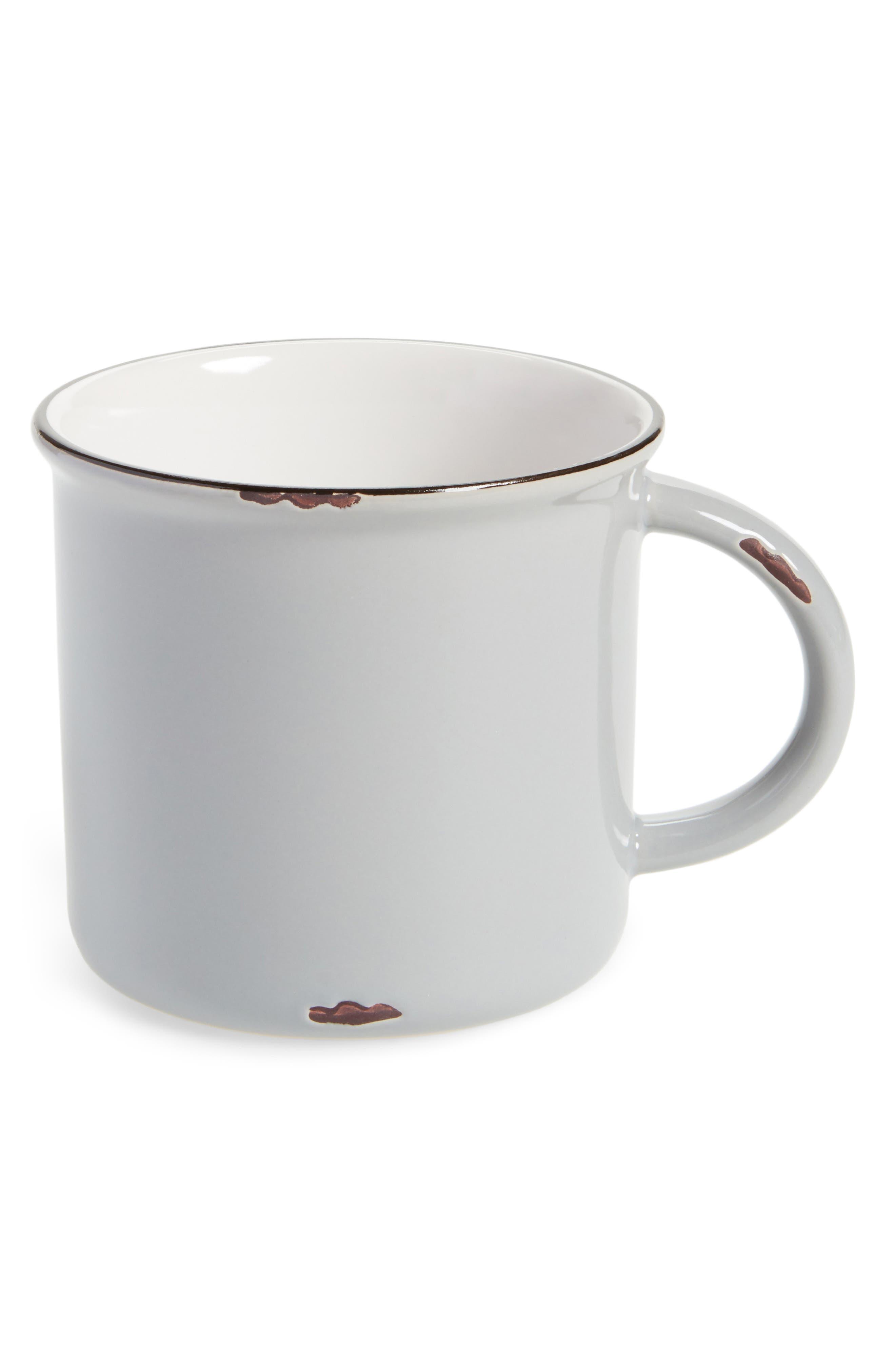 Stoneware Mug,                             Main thumbnail 1, color,                             020