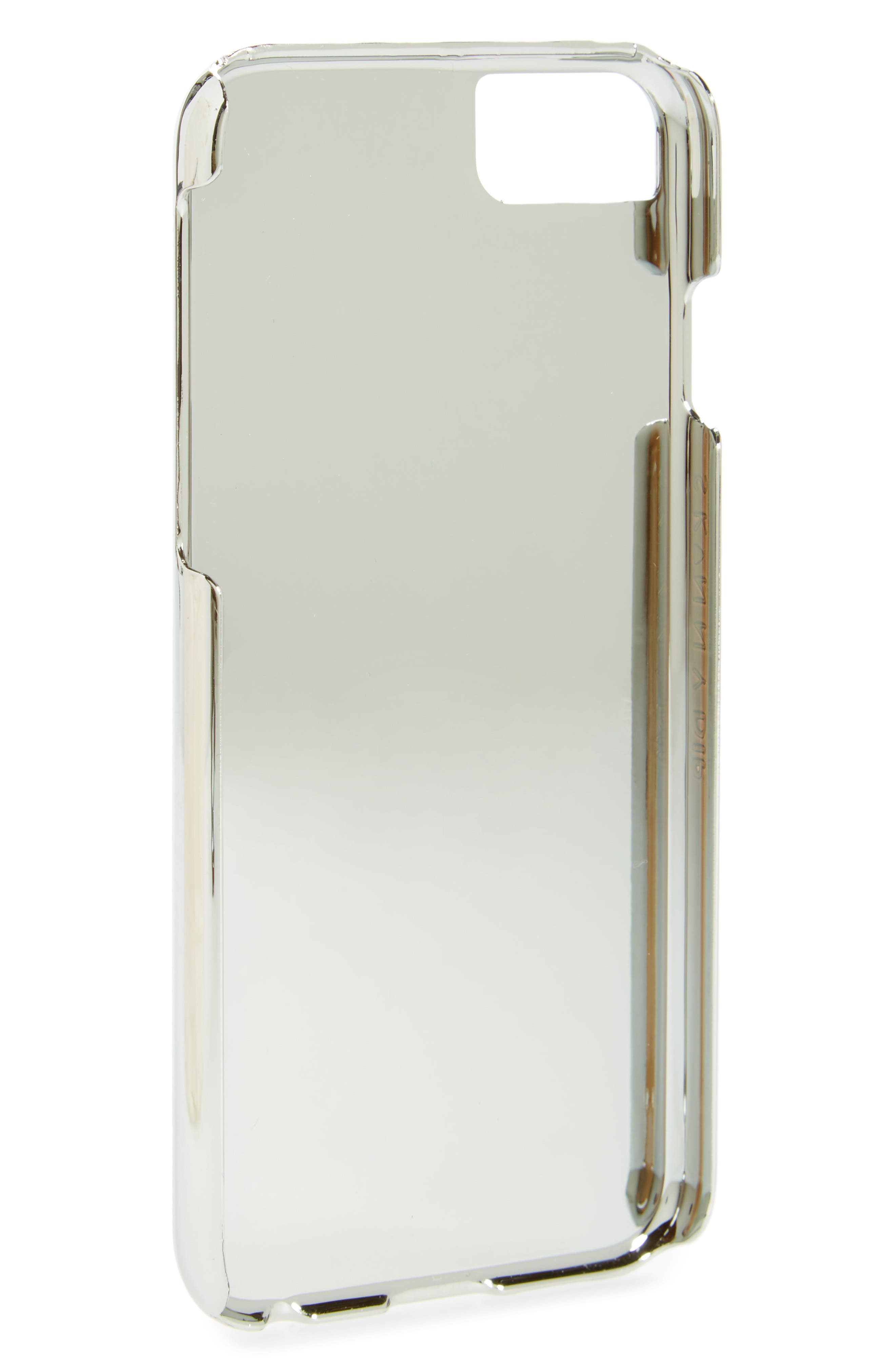 Bermuda iPhone 6/7 & 6/7 Plus Case,                             Alternate thumbnail 2, color,                             040