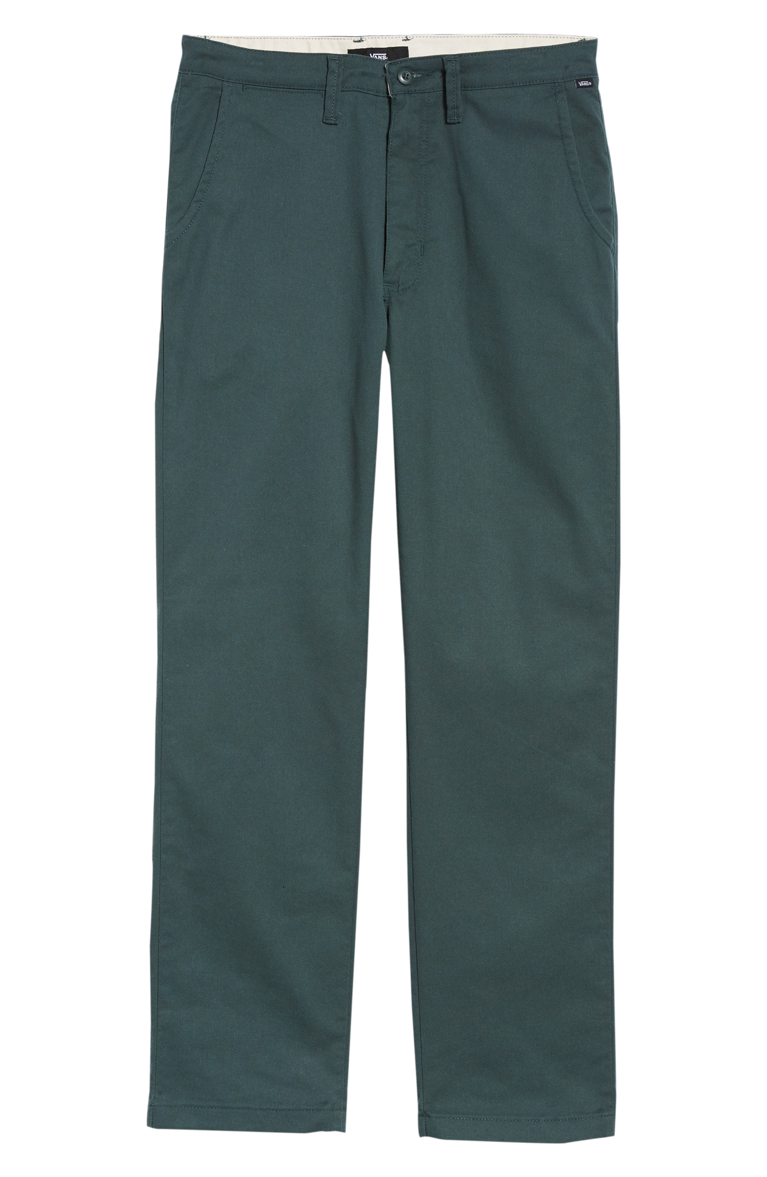 Authentic Chino Pro Pants,                             Alternate thumbnail 6, color,                             300