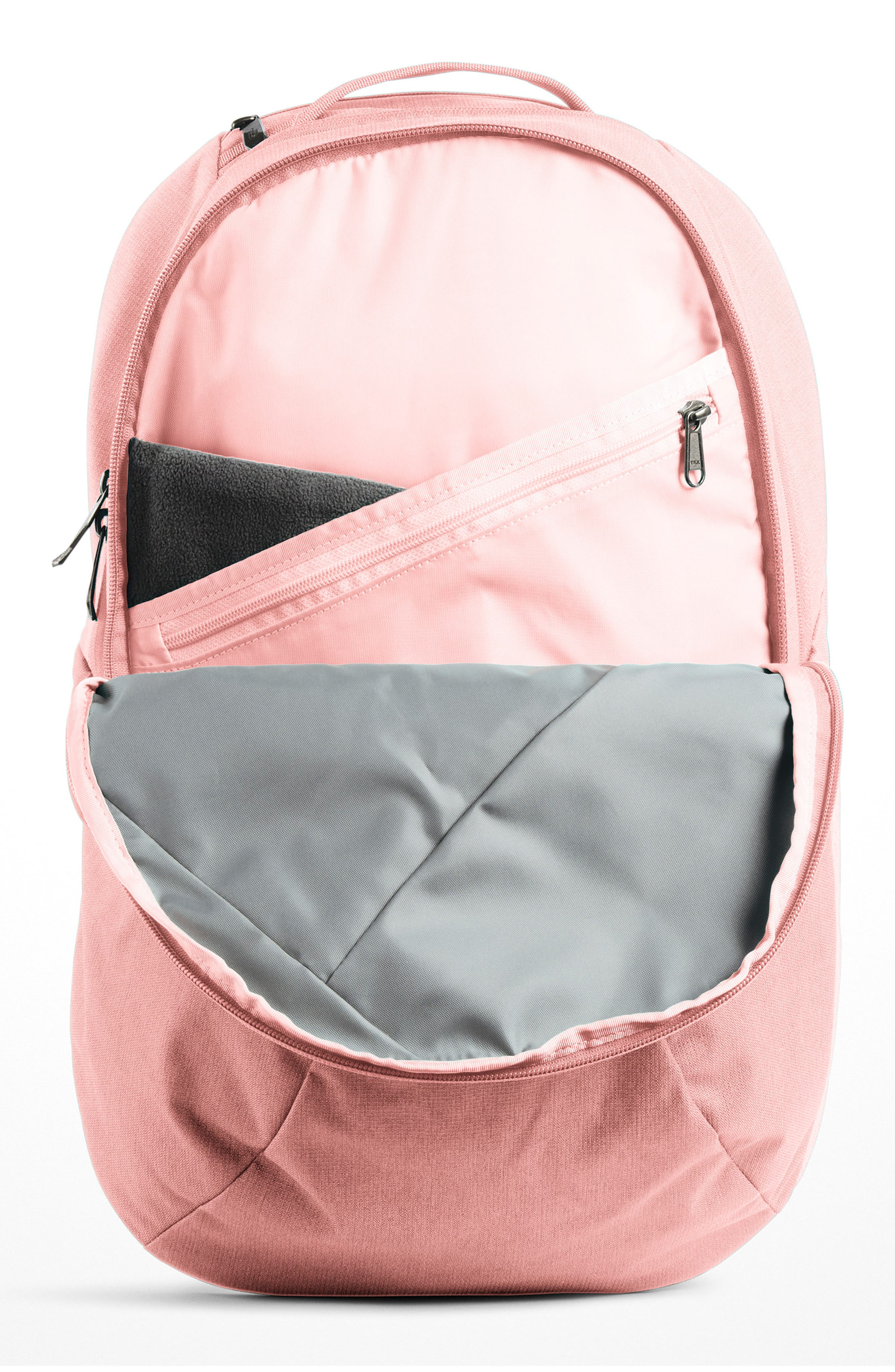 Isabella Backpack,                             Alternate thumbnail 6, color,                             651