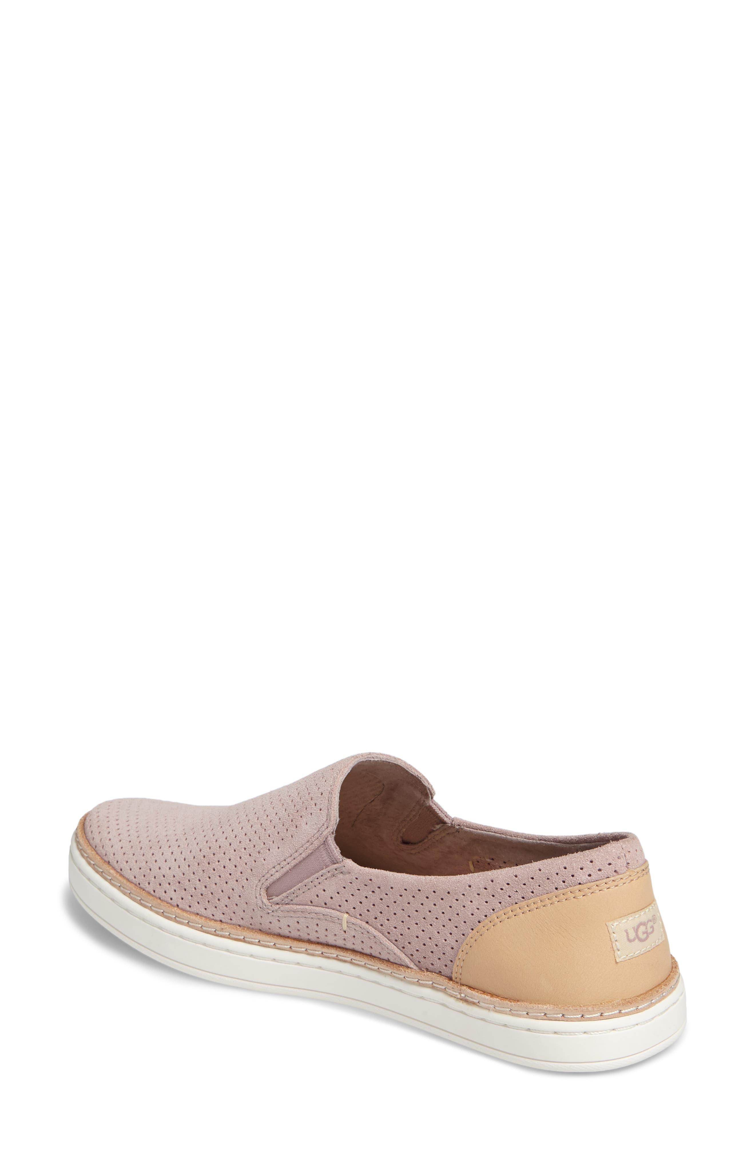 Adley Slip-On Sneaker,                             Alternate thumbnail 20, color,