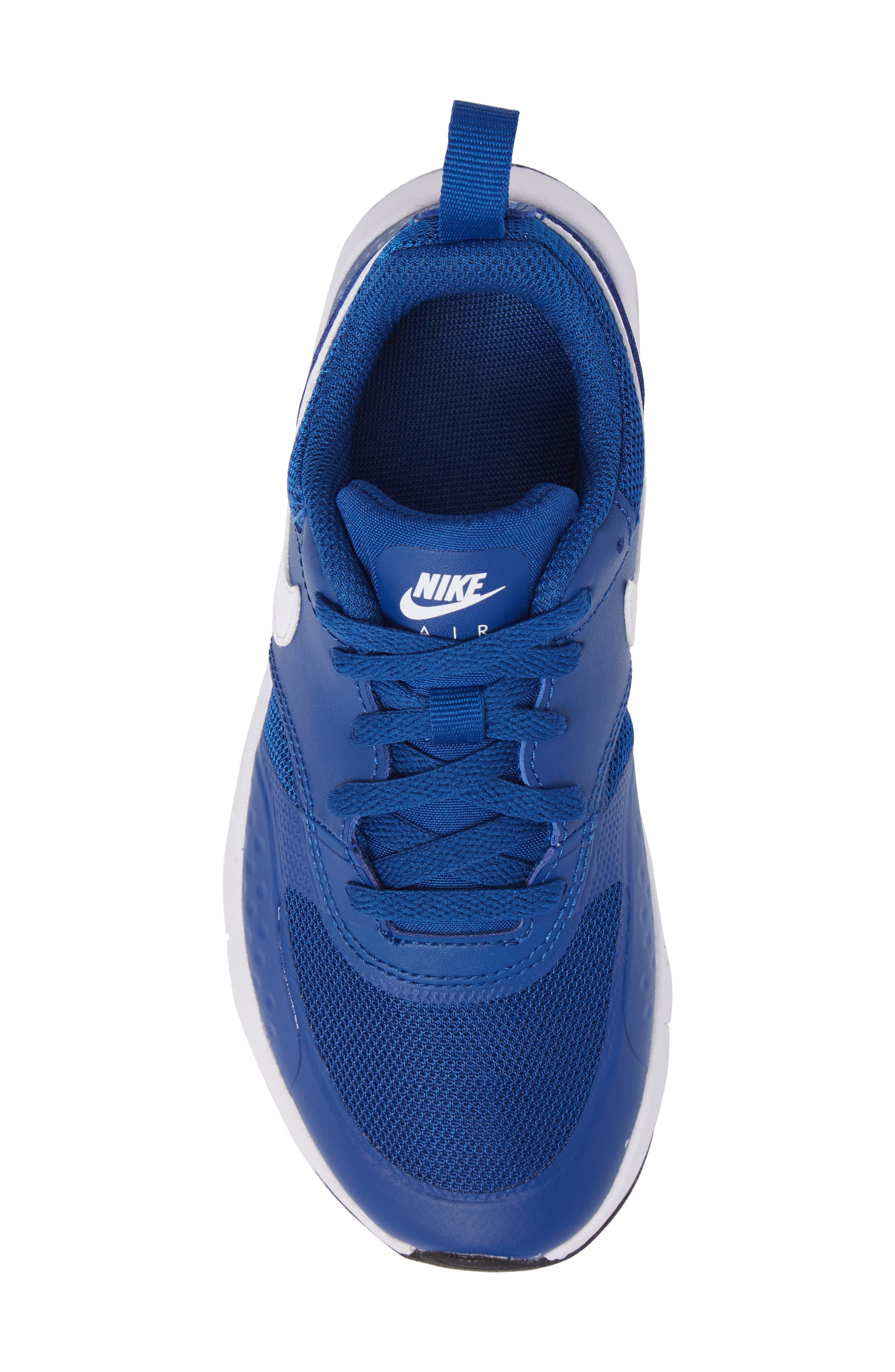 Air Max Vision Sneaker,                             Alternate thumbnail 19, color,