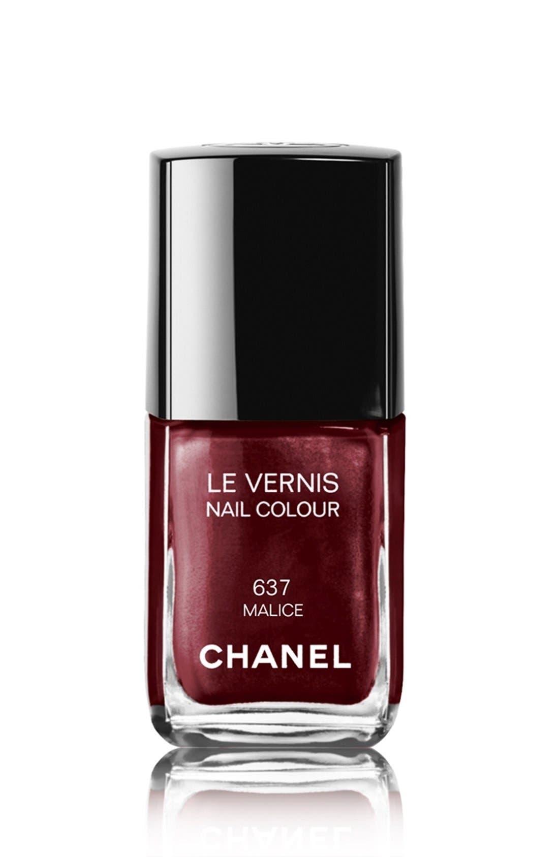 LE VERNIS<br />Nail Colour,                             Main thumbnail 161, color,